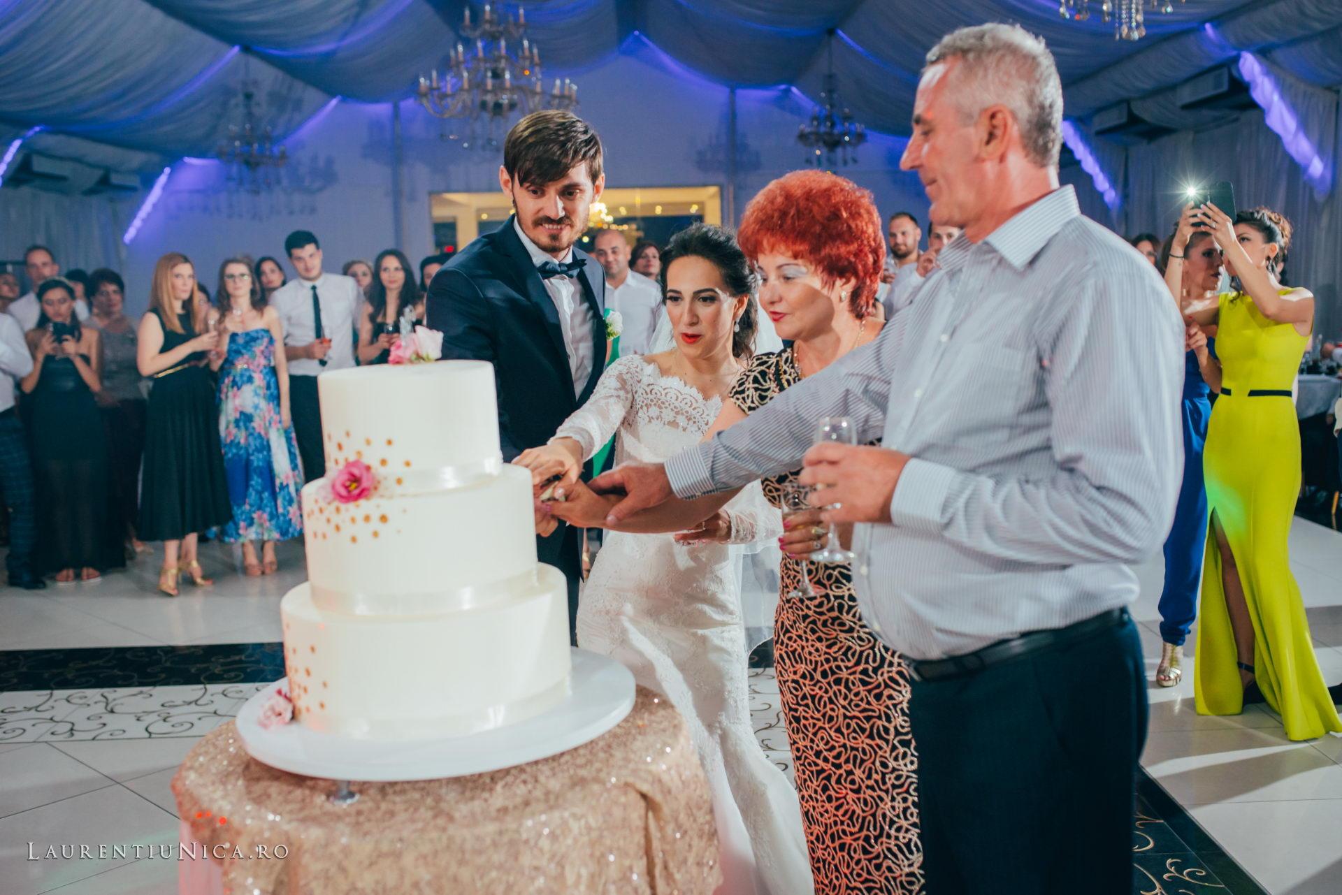 Cristina si Ovidiu nunta Craiova fotograf laurentiu nica 134 - Cristina & Ovidiu | Fotografii nunta | Craiova