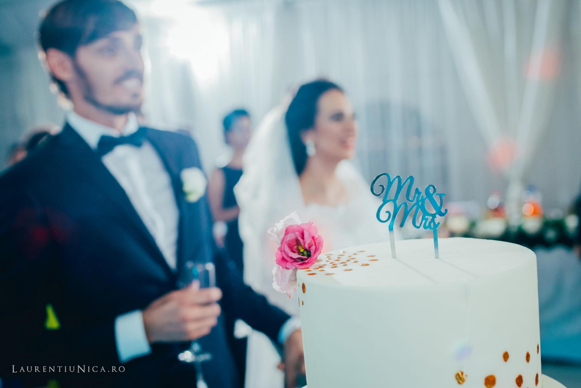 Cristina si Ovidiu nunta Craiova fotograf laurentiu nica 135 - Cristina & Ovidiu | Fotografii nunta | Craiova