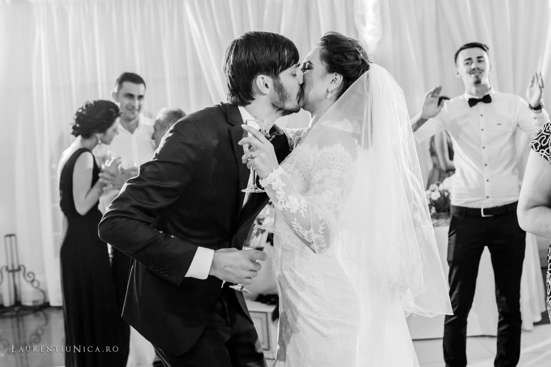 Cristina si Ovidiu nunta Craiova fotograf laurentiu nica 136 - Cristina & Ovidiu | Fotografii nunta | Craiova