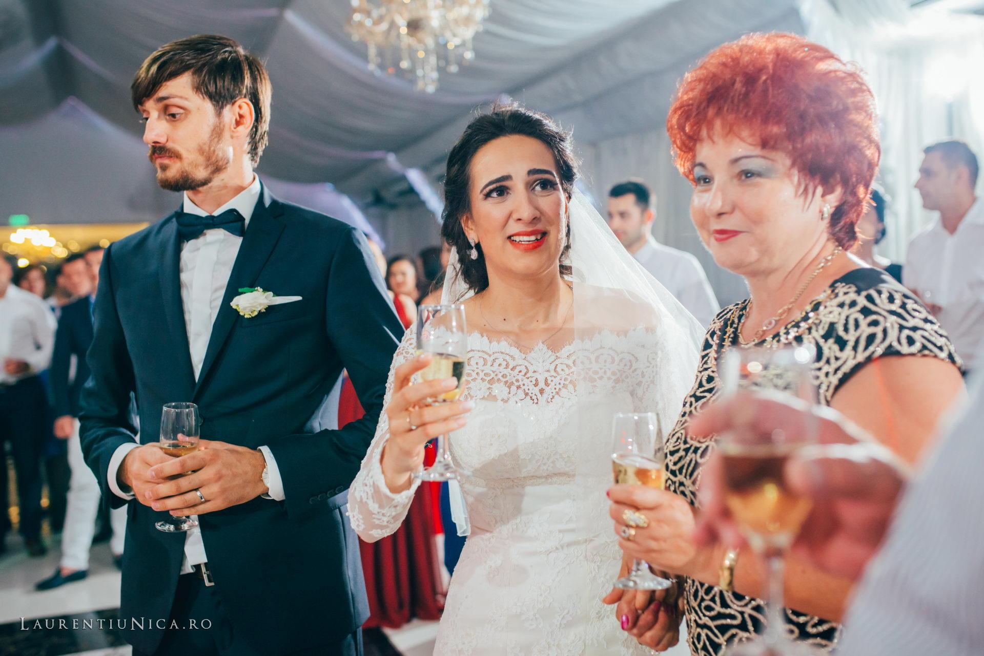 Cristina si Ovidiu nunta Craiova fotograf laurentiu nica 138 - Cristina & Ovidiu | Fotografii nunta | Craiova