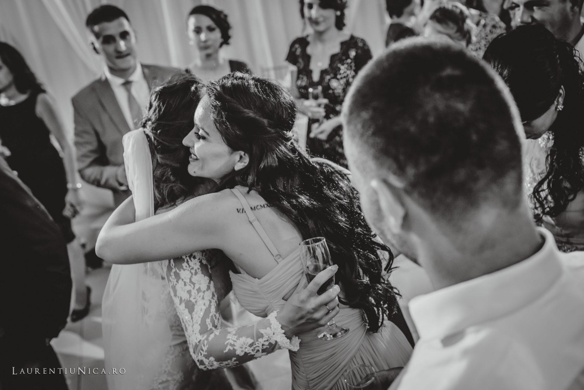 Cristina si Ovidiu nunta Craiova fotograf laurentiu nica 139 - Cristina & Ovidiu | Fotografii nunta | Craiova