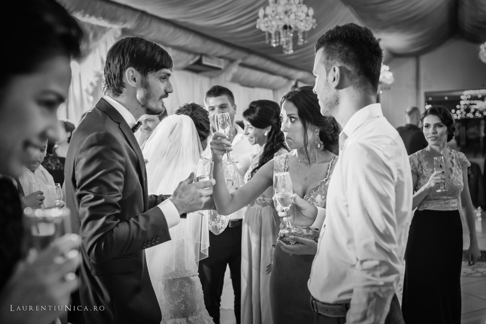 Cristina si Ovidiu nunta Craiova fotograf laurentiu nica 140 - Cristina & Ovidiu | Fotografii nunta | Craiova