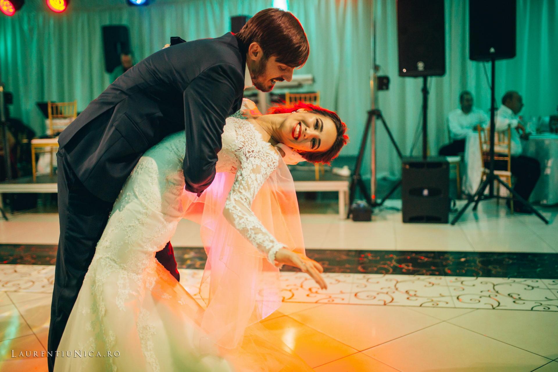Cristina si Ovidiu nunta Craiova fotograf laurentiu nica 141 - Cristina & Ovidiu | Fotografii nunta | Craiova