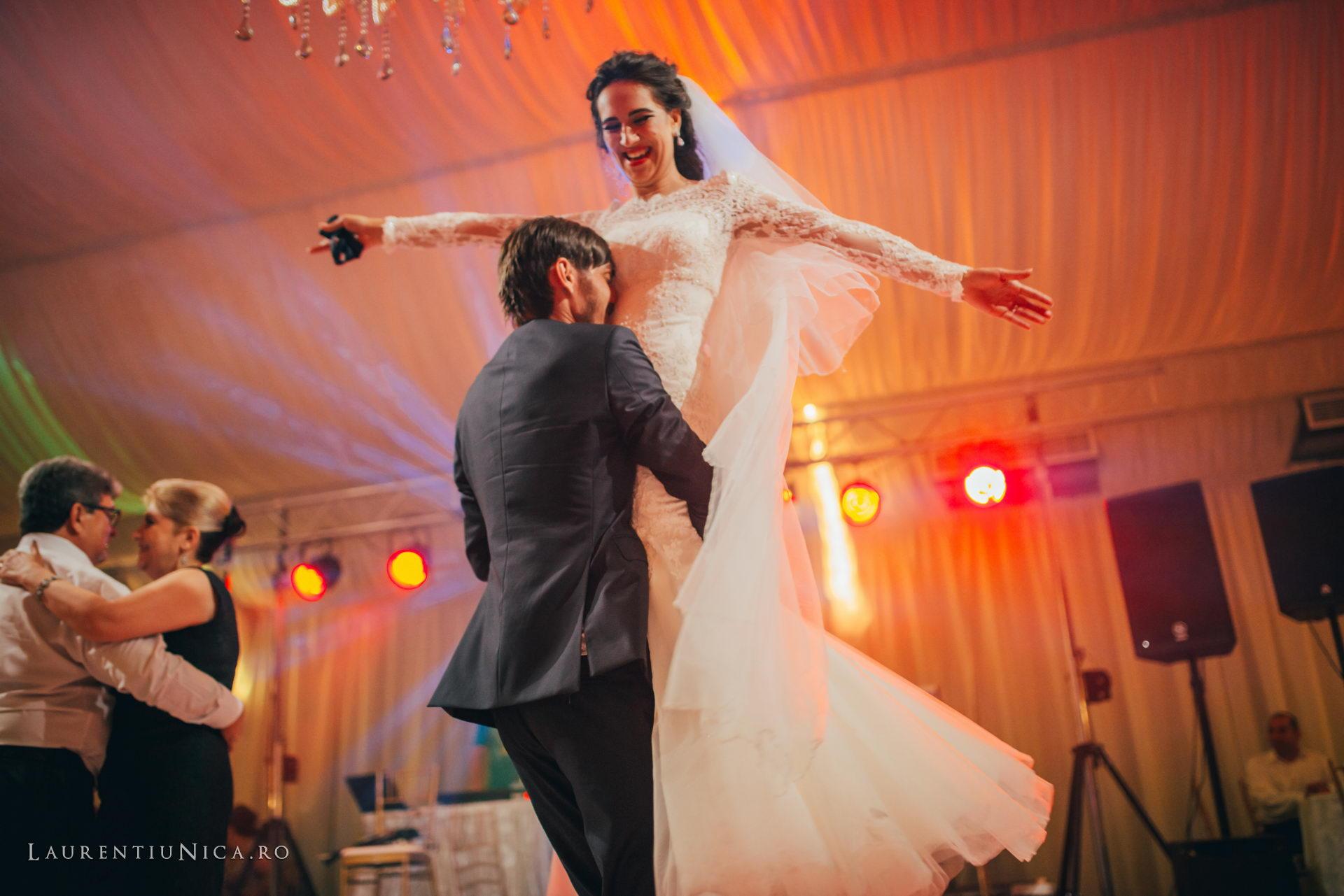 Cristina si Ovidiu nunta Craiova fotograf laurentiu nica 143 - Cristina & Ovidiu | Fotografii nunta | Craiova