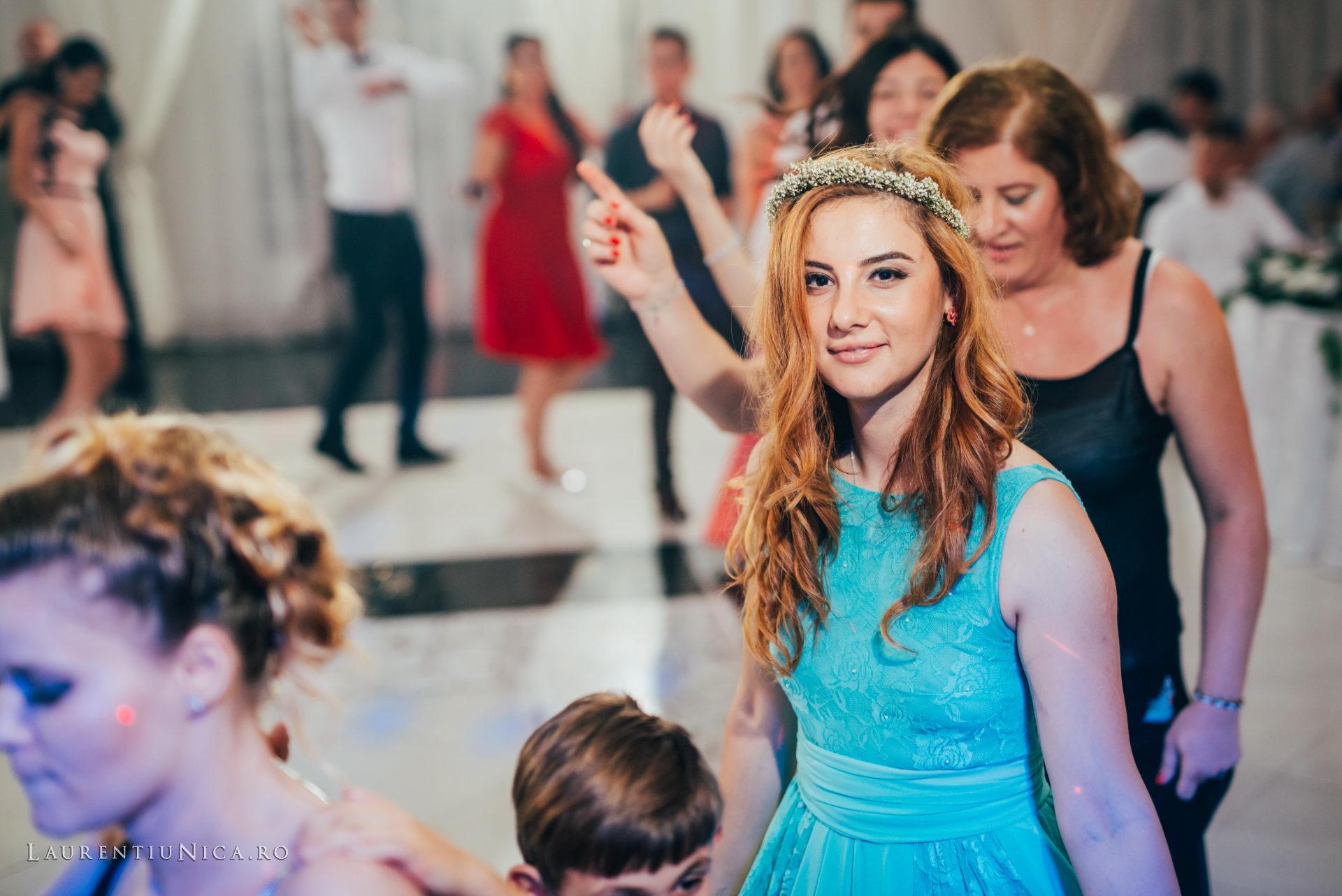 Cristina si Ovidiu nunta Craiova fotograf laurentiu nica 146 - Cristina & Ovidiu | Fotografii nunta | Craiova