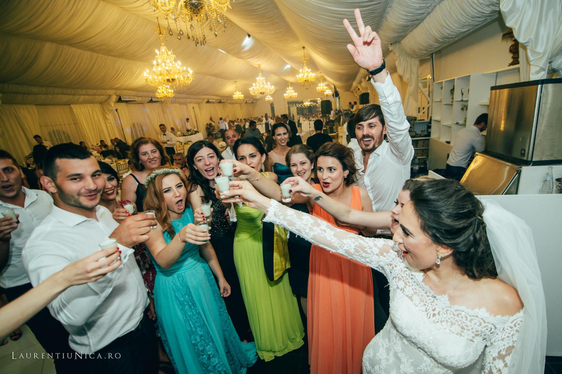 Cristina si Ovidiu nunta Craiova fotograf laurentiu nica 148 - Cristina & Ovidiu | Fotografii nunta | Craiova