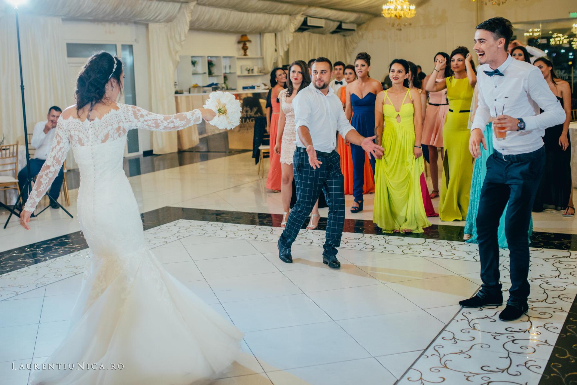 Cristina si Ovidiu nunta Craiova fotograf laurentiu nica 149 - Cristina & Ovidiu | Fotografii nunta | Craiova