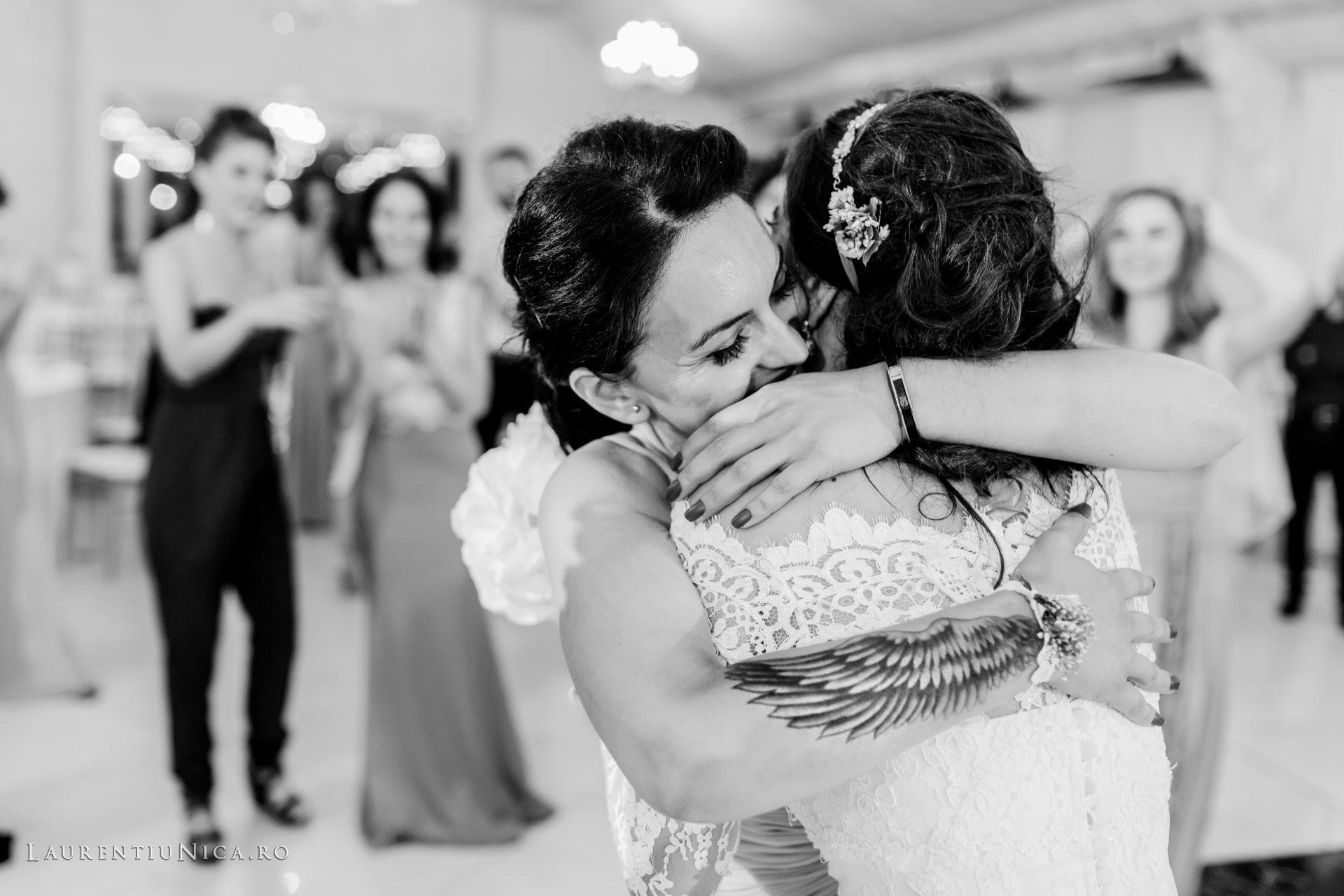 Cristina si Ovidiu nunta Craiova fotograf laurentiu nica 150 - Cristina & Ovidiu | Fotografii nunta | Craiova