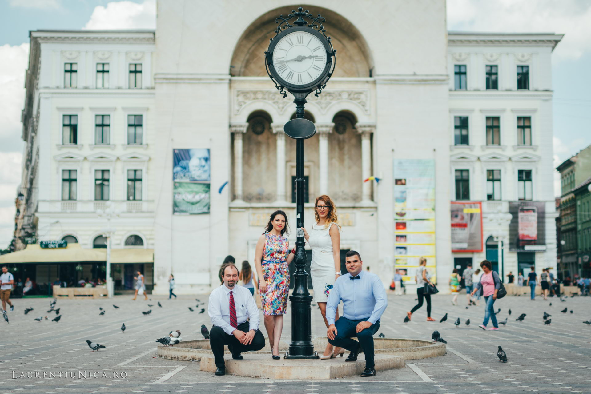 fotograf timisoara, Iulia & Cosmin   Fotografii cununie civila   Timisoara
