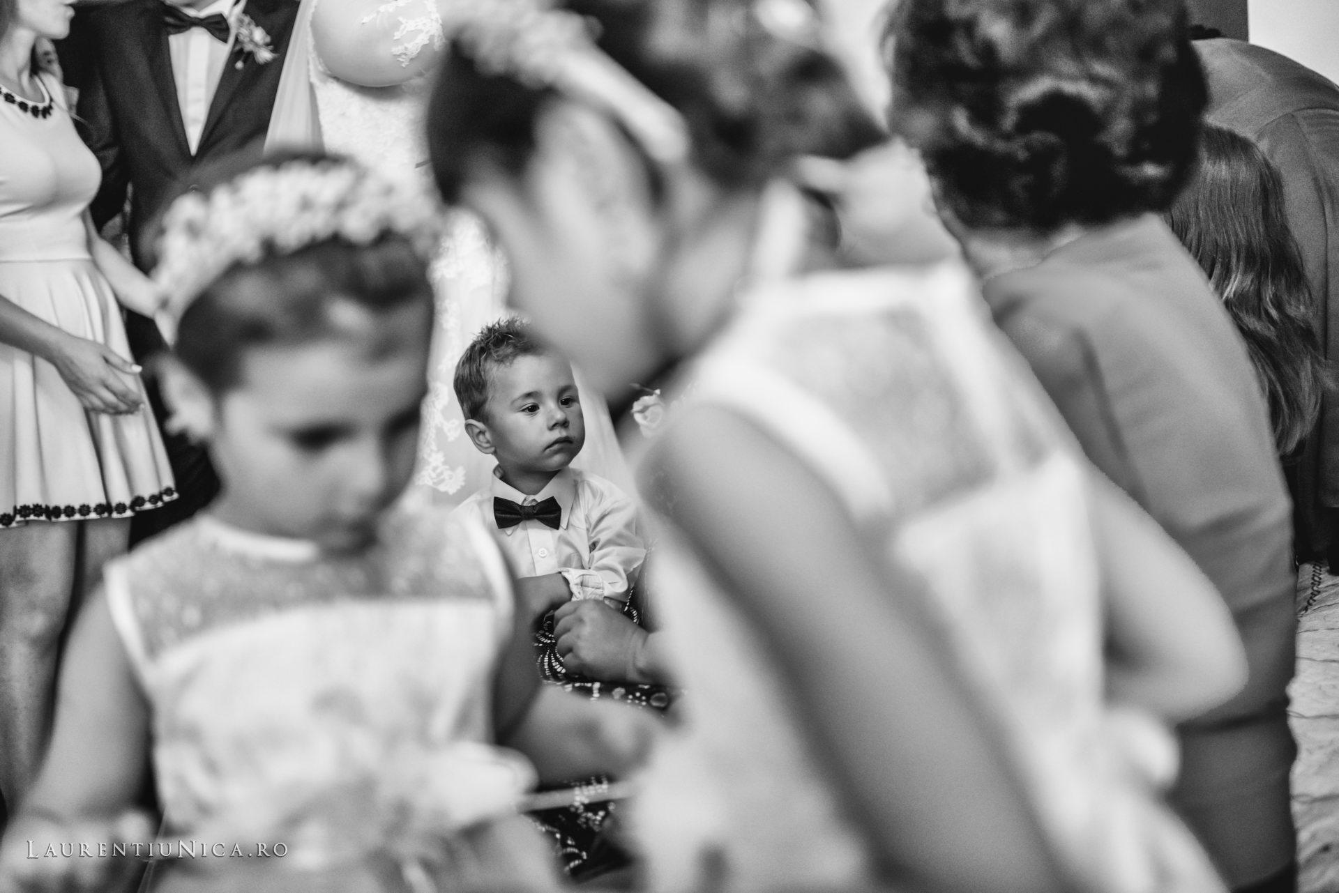 , Nicoleta & Adrian | Fotografii nunta