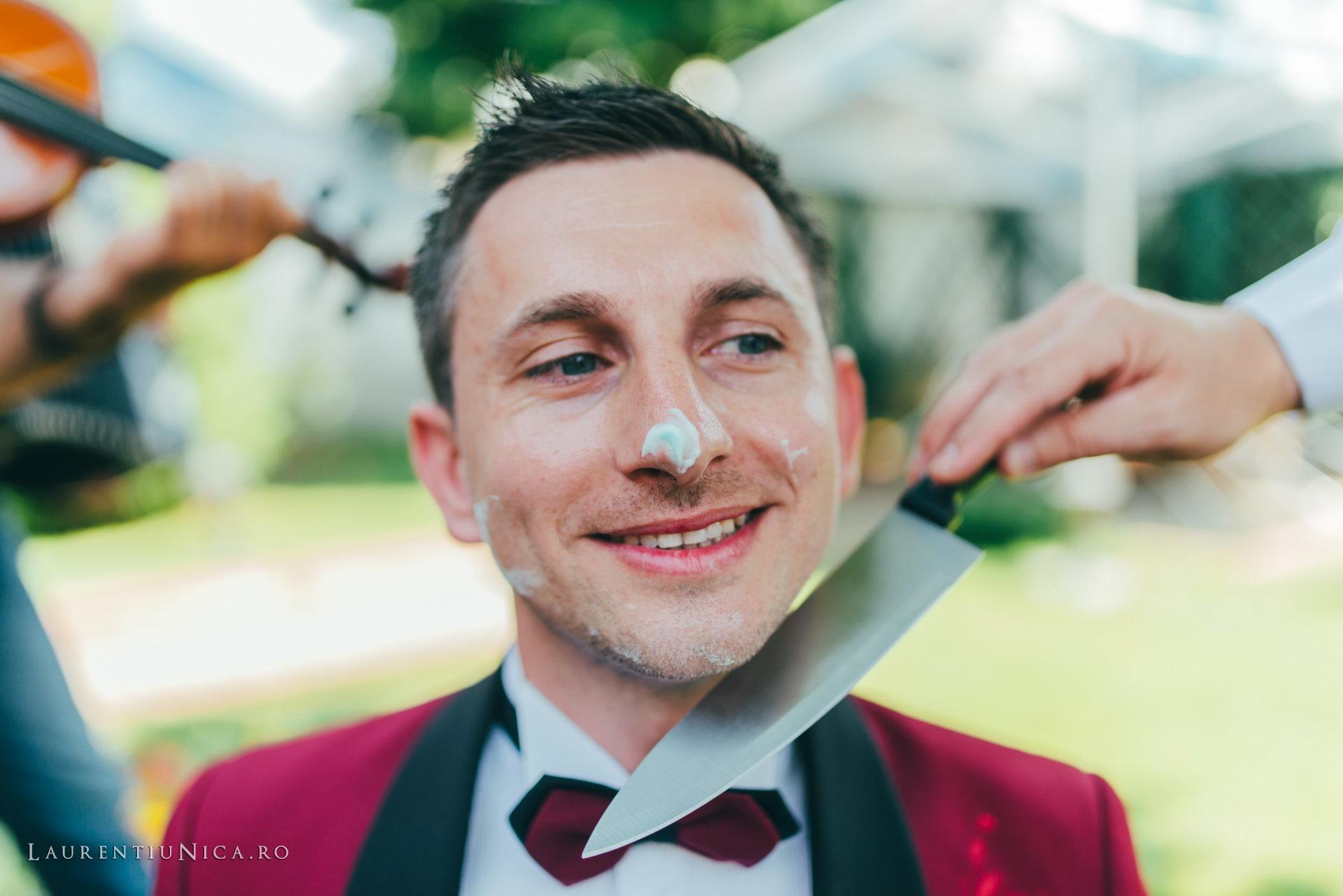 , Vera & Adi | Fotografii nunta