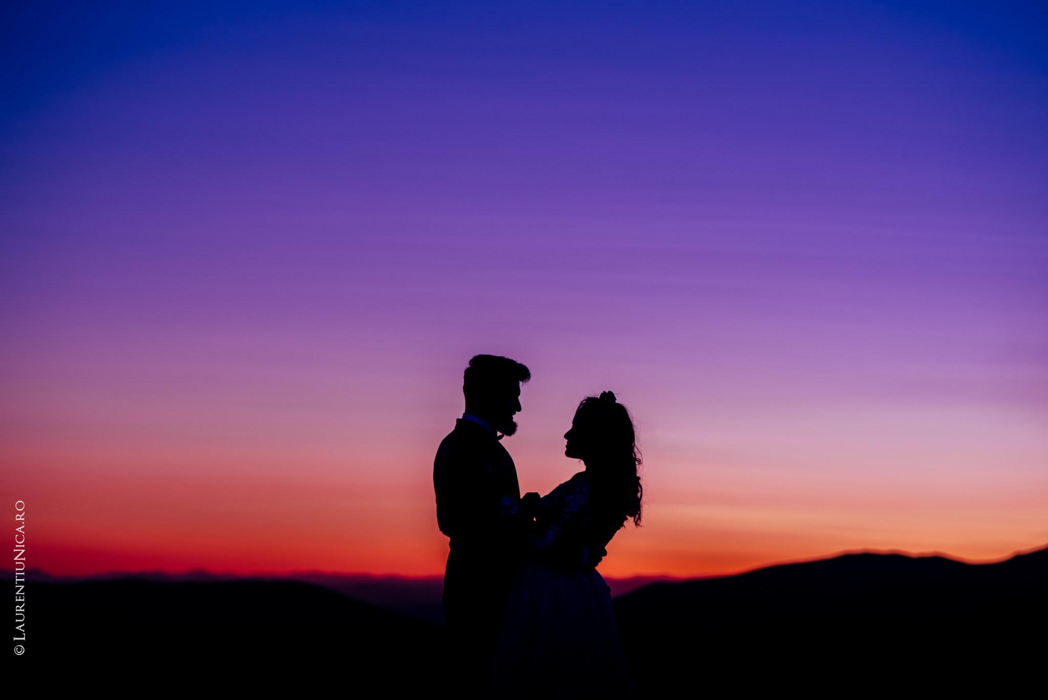 aida si alin fotograf nunta laurentiu nica transalpina 30 - Aida & Alin | Fotografii After Wedding | Transalpina - Muntii Parang