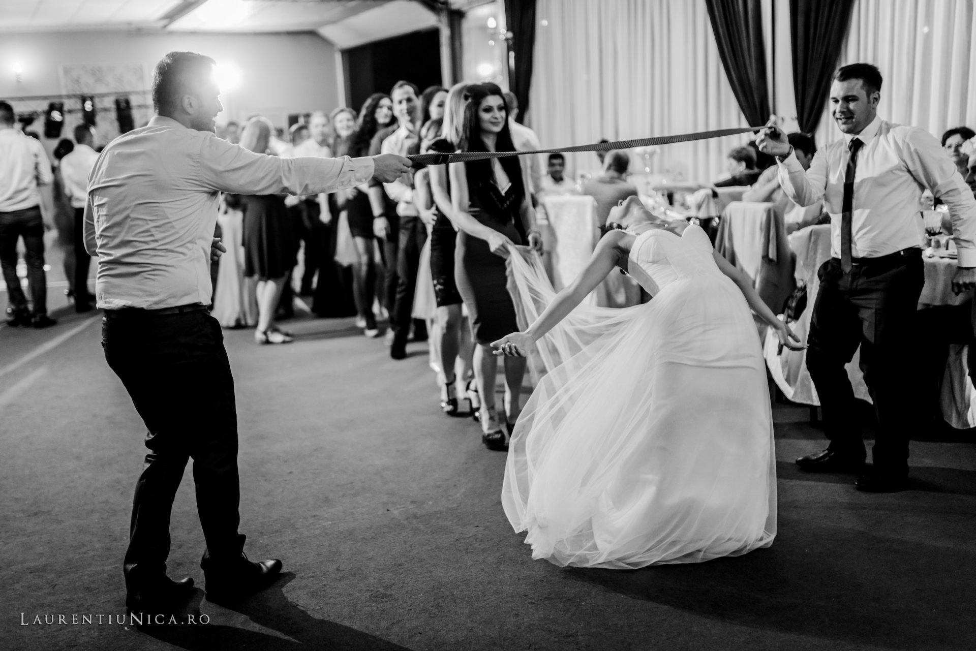 , Alexandra & Raul | Fotografii nunta | Filiasi