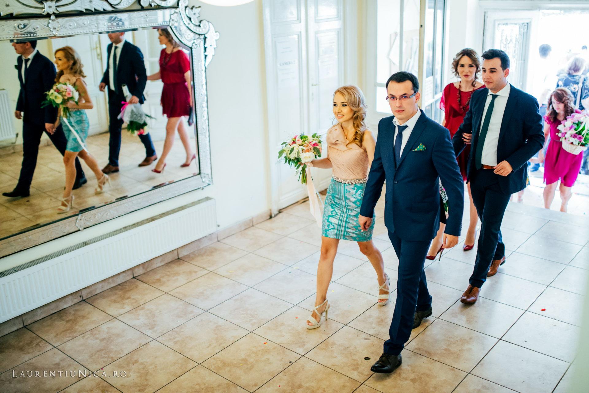 alina si razvan craiova fotograf nunta laurentiu nica02 - Alina & Razvan | Fotografii nunta