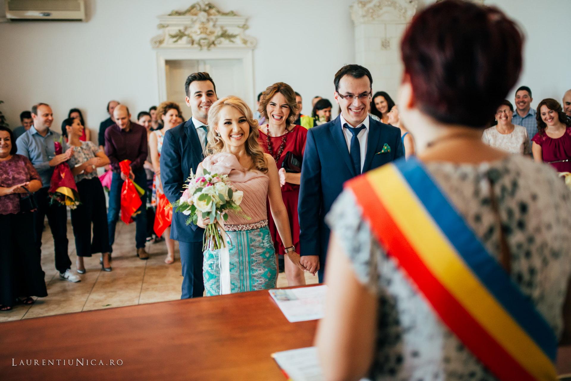 alina si razvan craiova fotograf nunta laurentiu nica03 - Alina & Razvan | Fotografii nunta