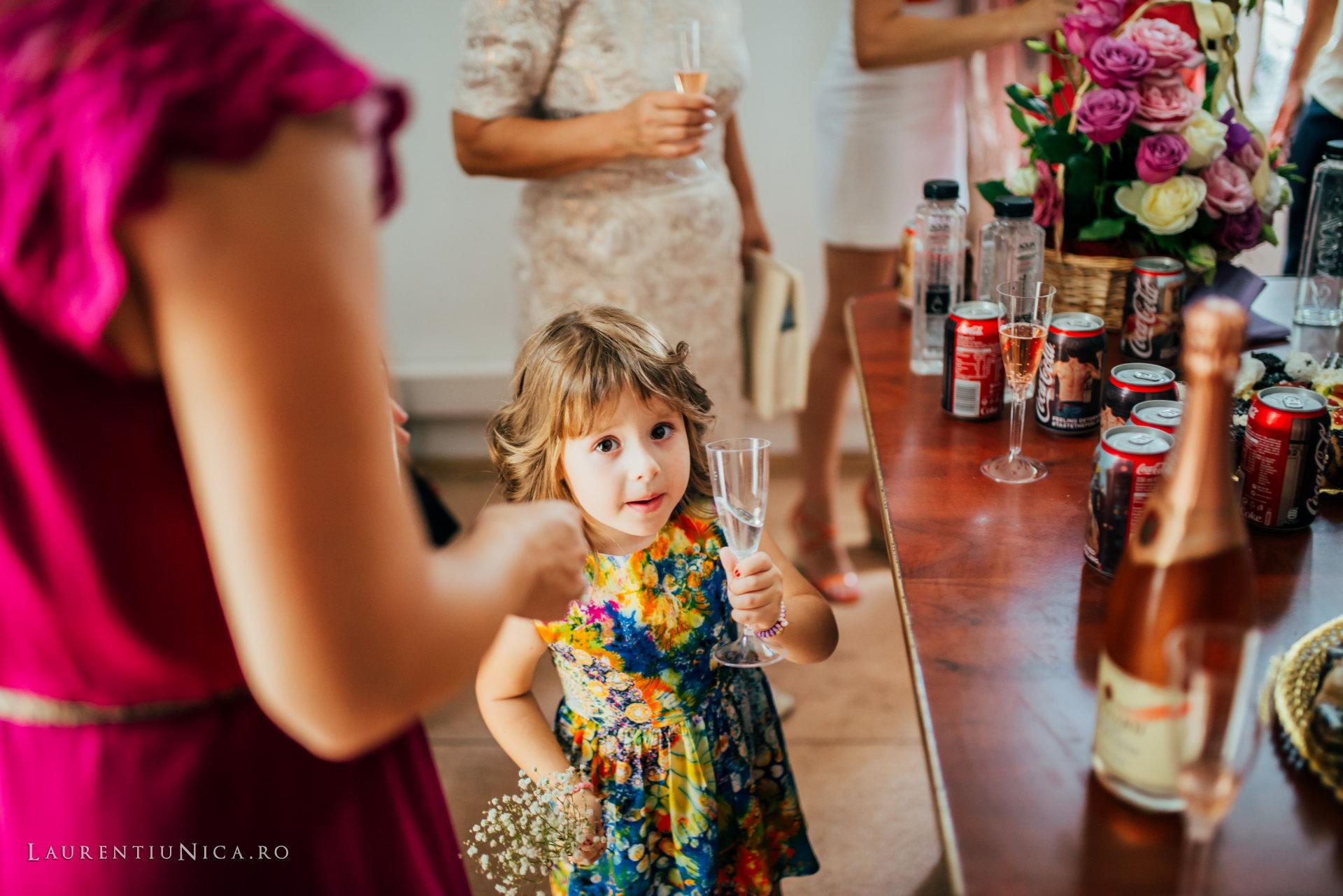 alina si razvan craiova fotograf nunta laurentiu nica05 - Alina & Razvan | Fotografii nunta