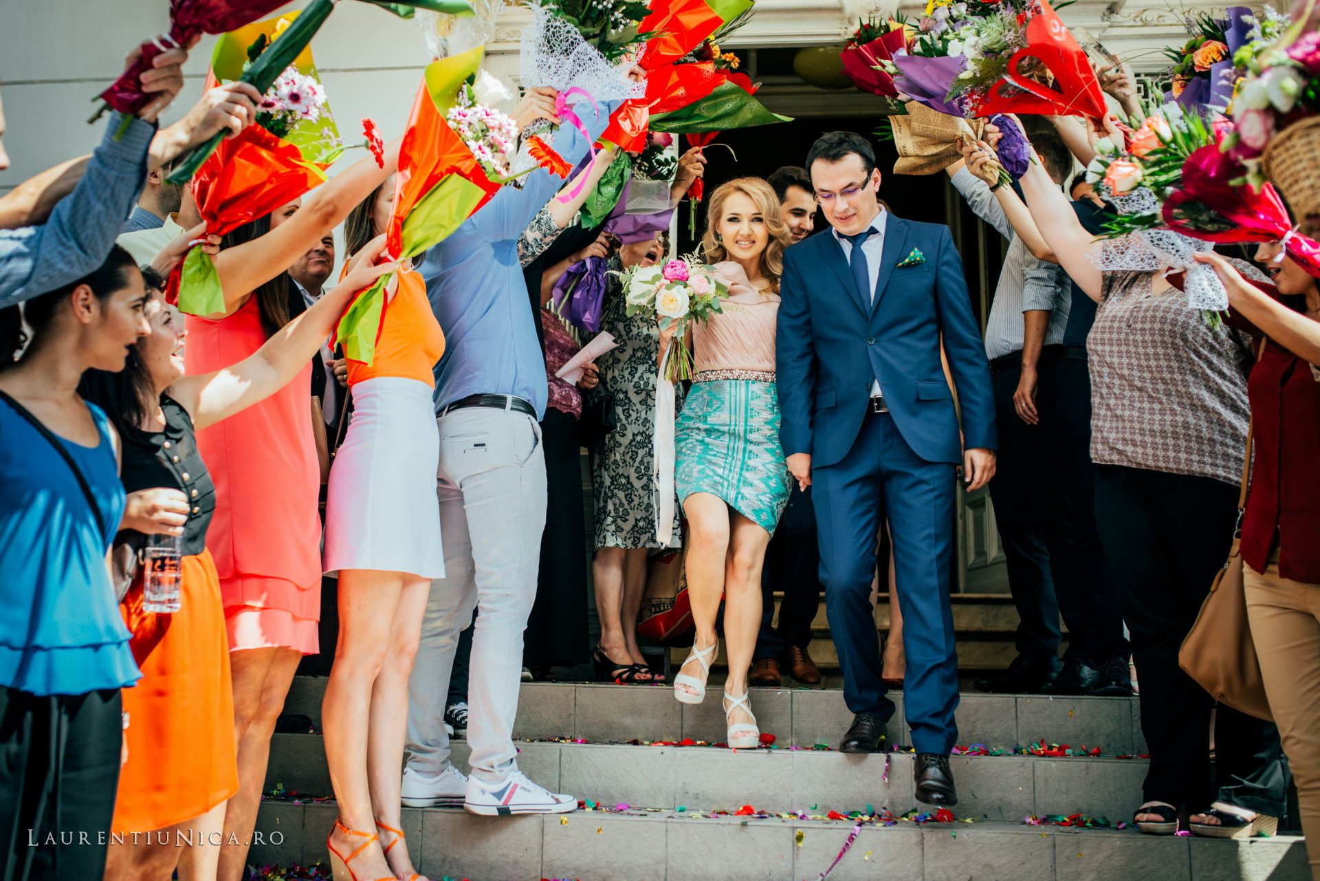 alina si razvan craiova fotograf nunta laurentiu nica06 - Alina & Razvan | Fotografii nunta