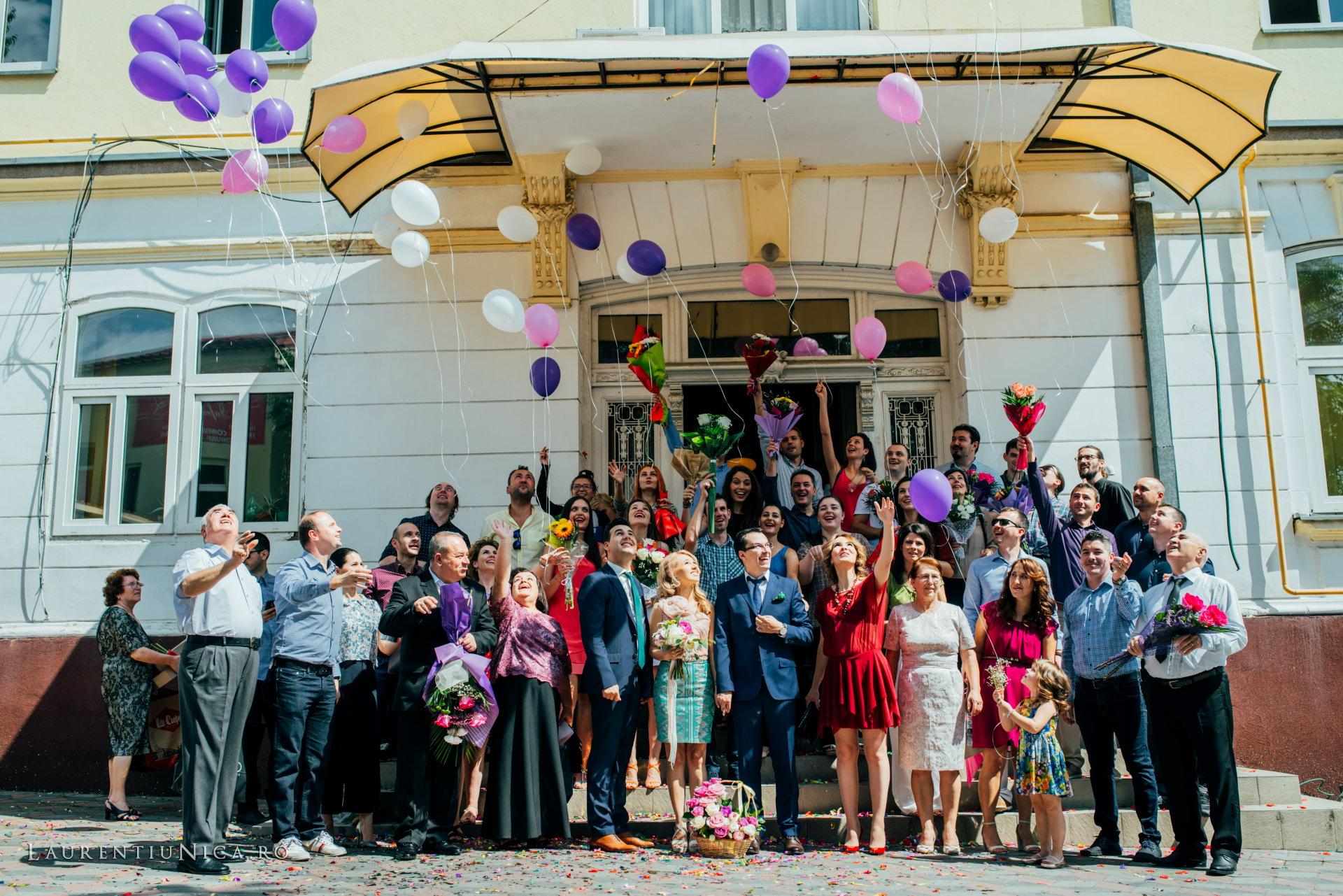 alina si razvan craiova fotograf nunta laurentiu nica07 - Alina & Razvan | Fotografii nunta