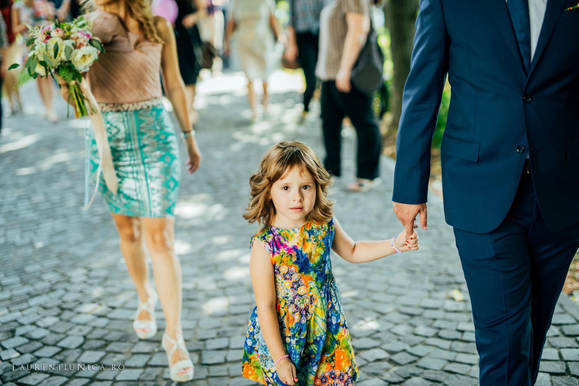 alina si razvan craiova fotograf nunta laurentiu nica09 - Alina & Razvan | Fotografii nunta