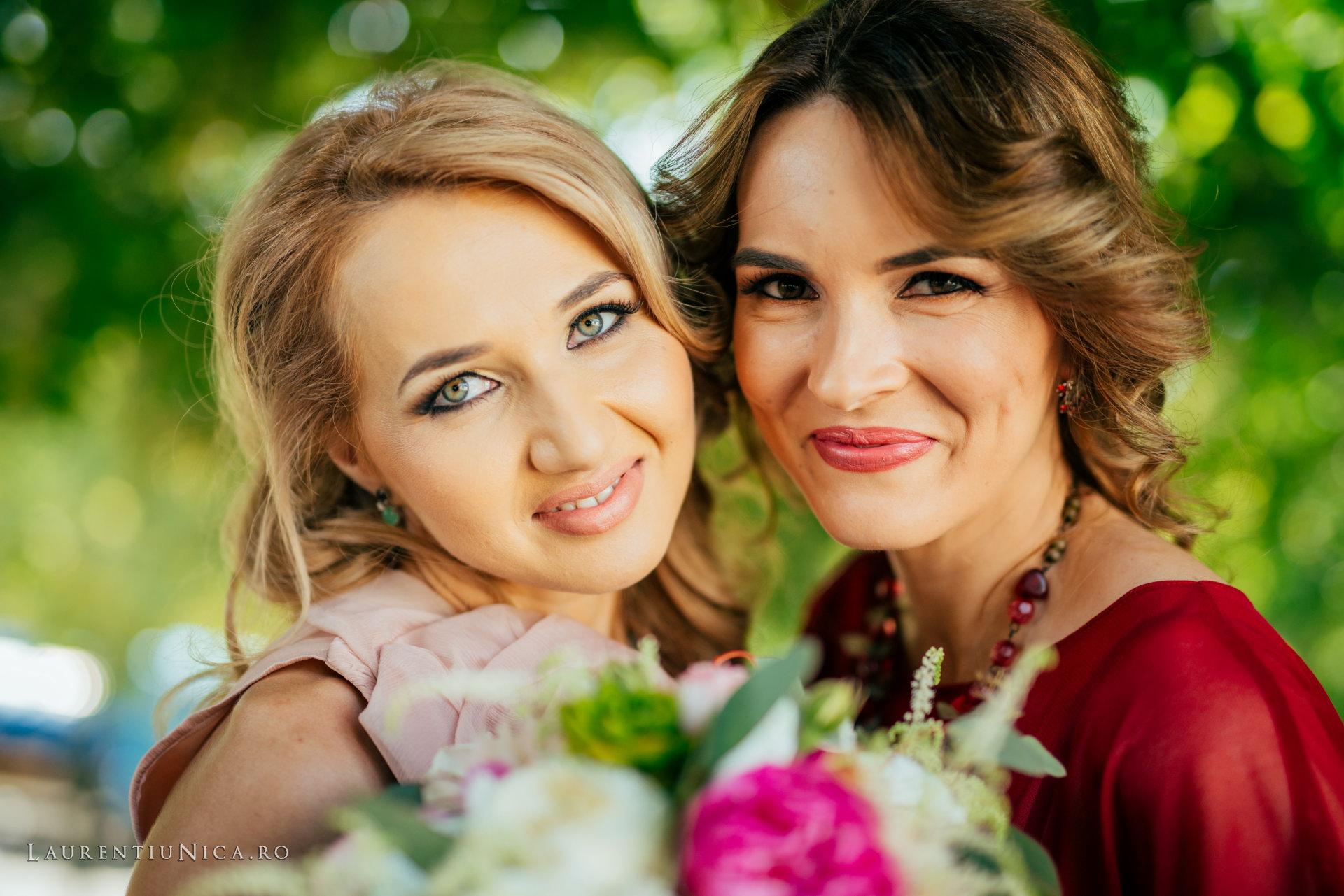 alina si razvan craiova fotograf nunta laurentiu nica10 - Alina & Razvan | Fotografii nunta