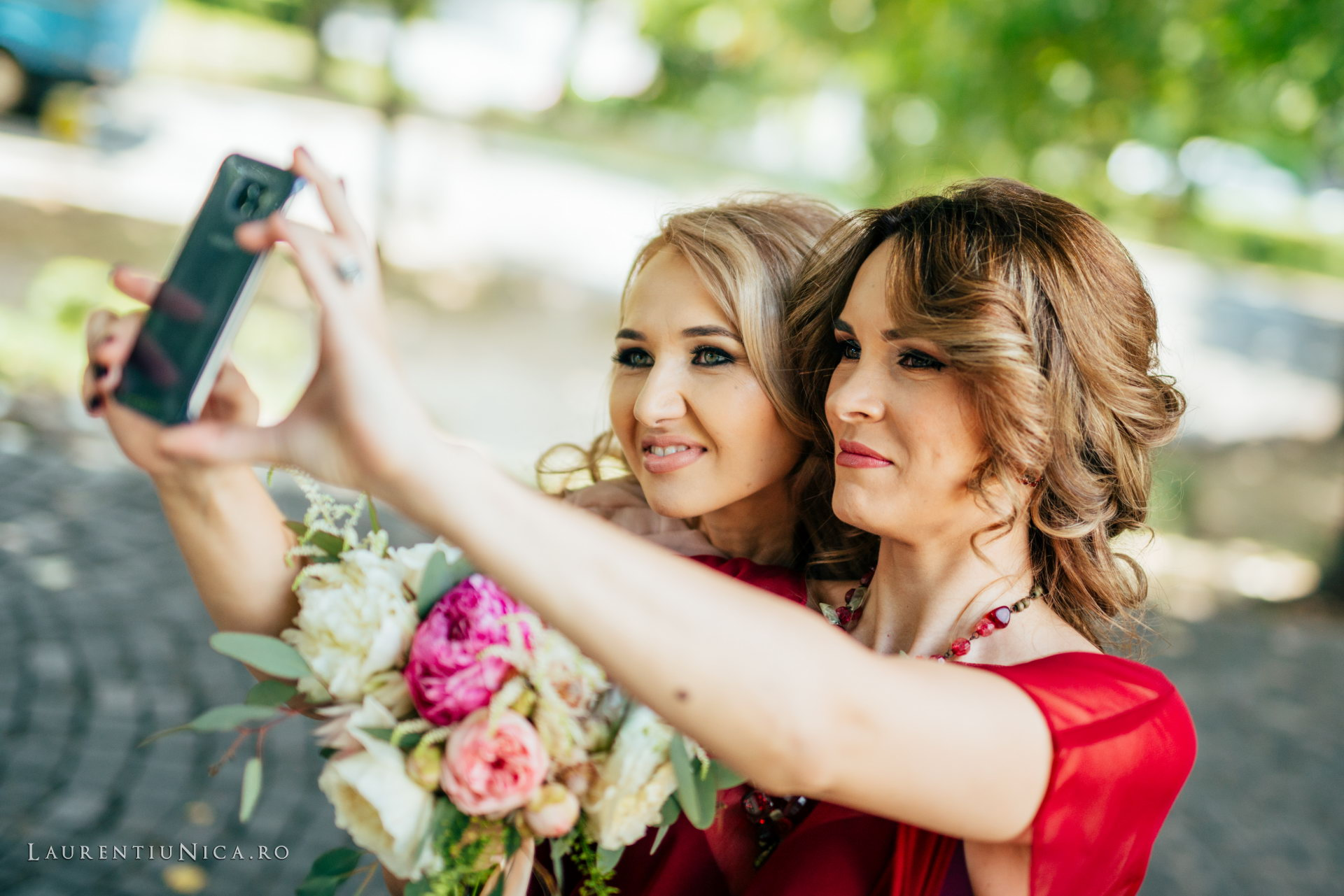 alina si razvan craiova fotograf nunta laurentiu nica12 - Alina & Razvan | Fotografii nunta