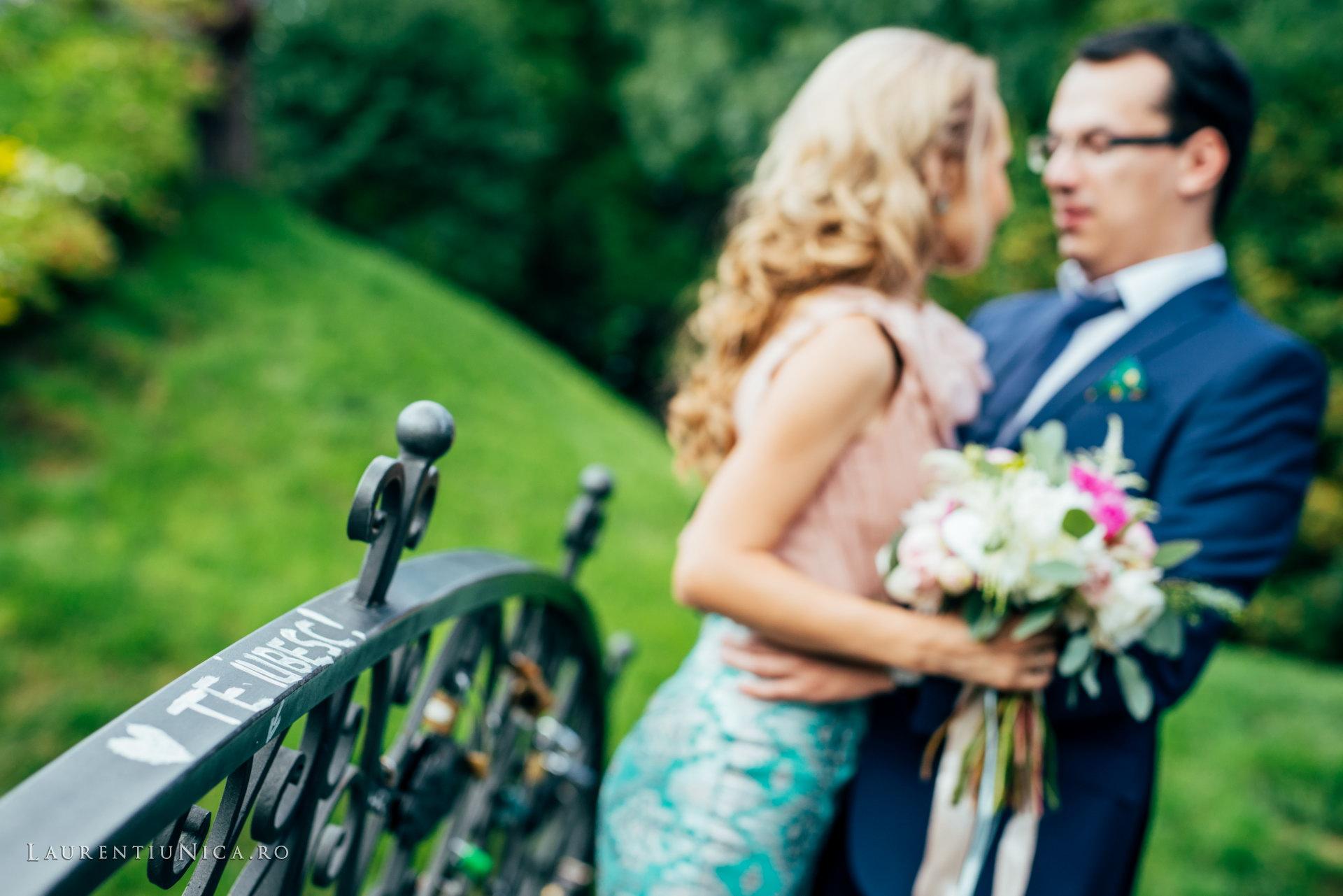 alina si razvan craiova fotograf nunta laurentiu nica14 - Alina & Razvan | Fotografii nunta