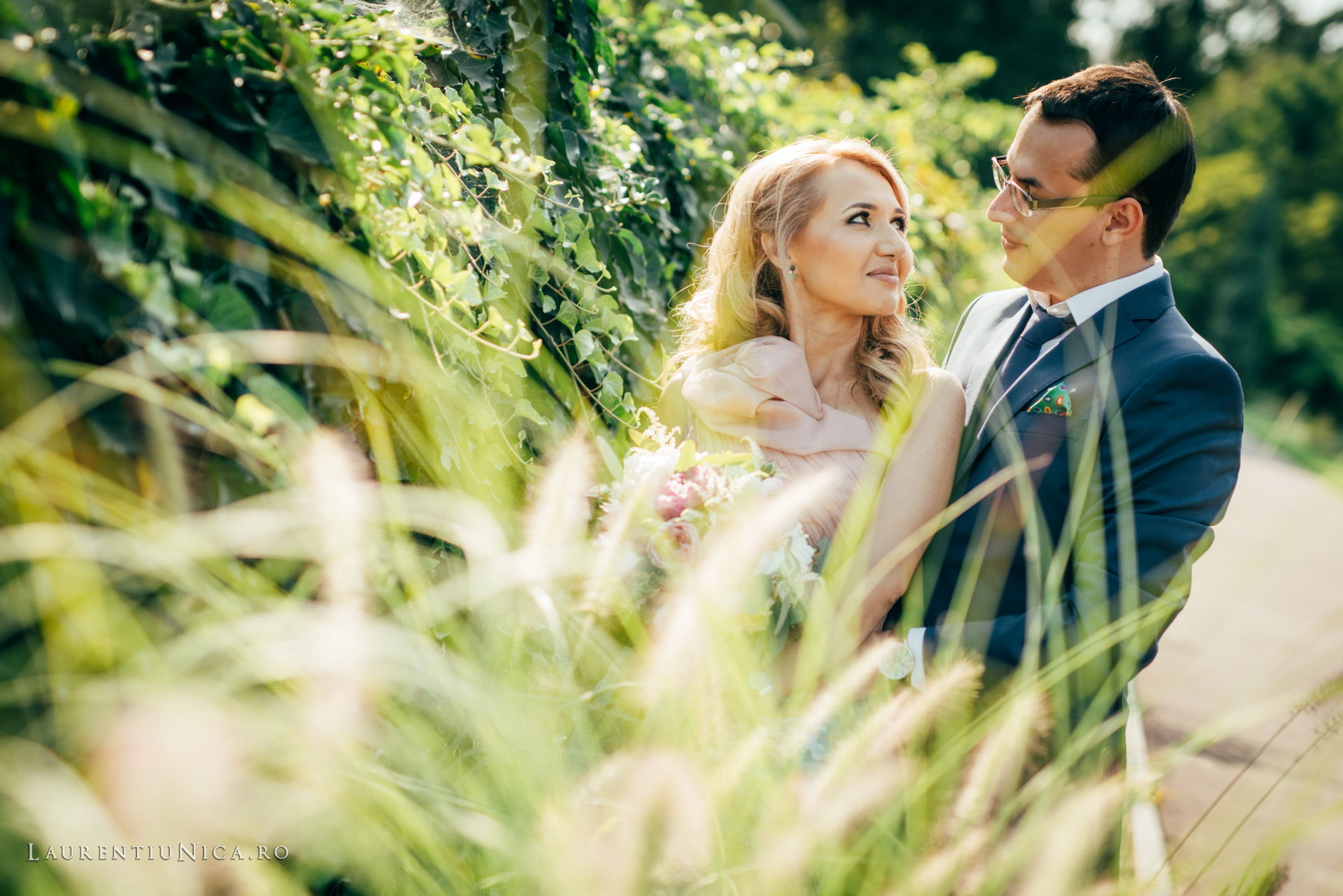 alina si razvan craiova fotograf nunta laurentiu nica15 - Alina & Razvan | Fotografii nunta
