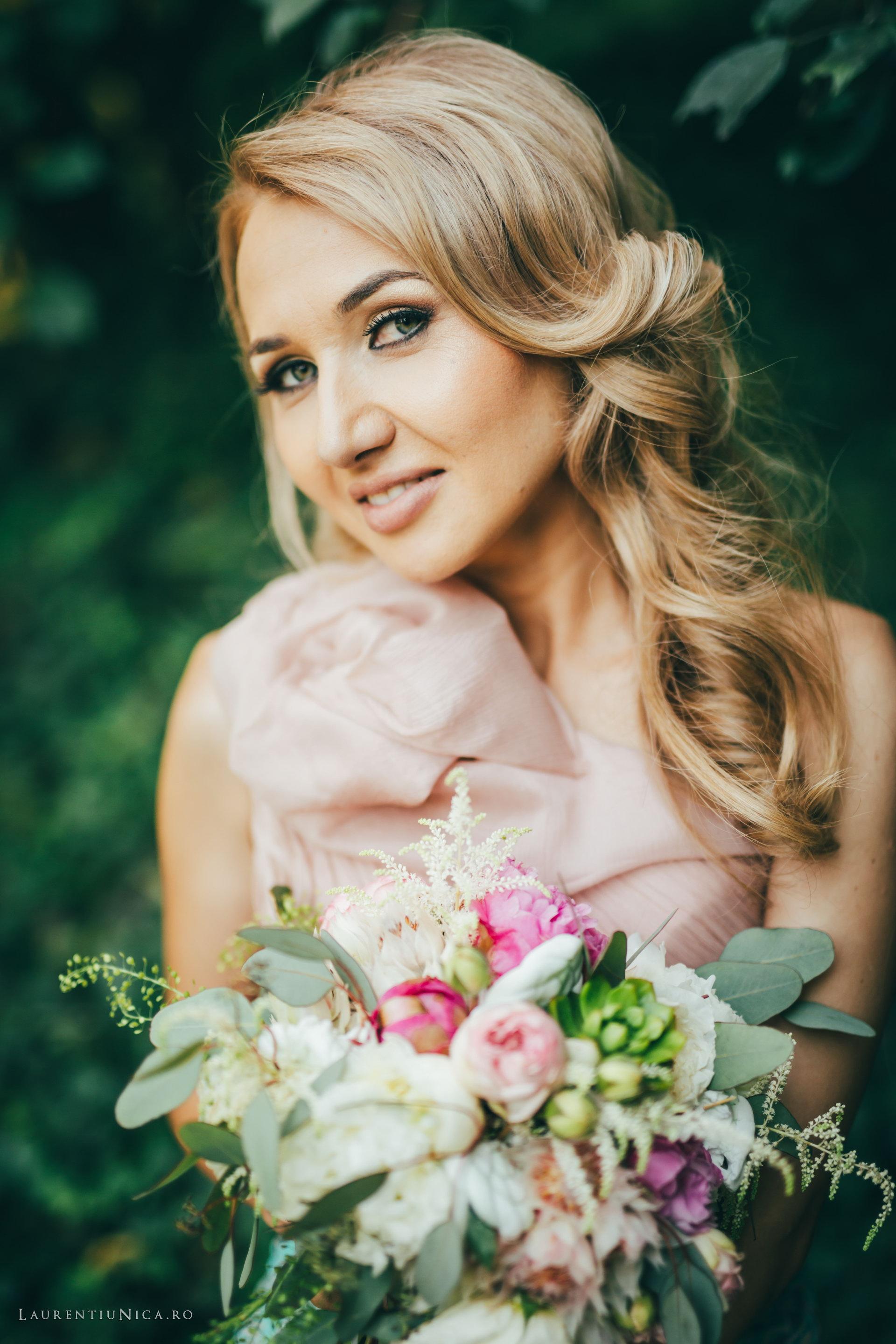 alina si razvan craiova fotograf nunta laurentiu nica18 - Alina & Razvan | Fotografii nunta