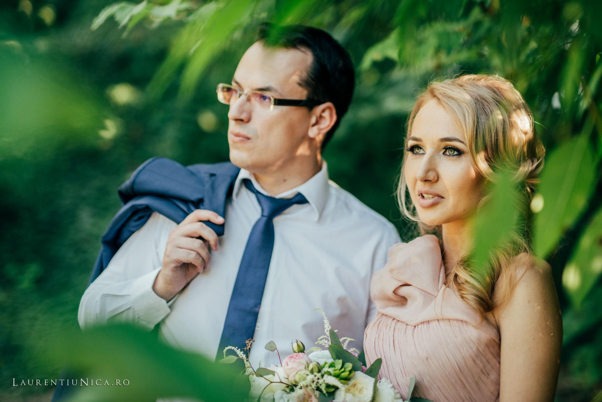 alina si razvan craiova fotograf nunta laurentiu nica19 - Alina & Razvan | Fotografii nunta