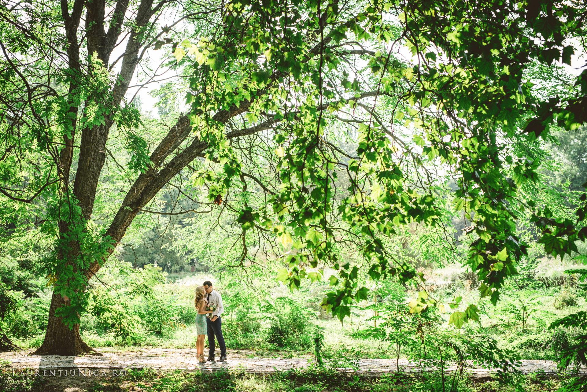 alina si razvan craiova fotograf nunta laurentiu nica21 - Alina & Razvan | Fotografii nunta