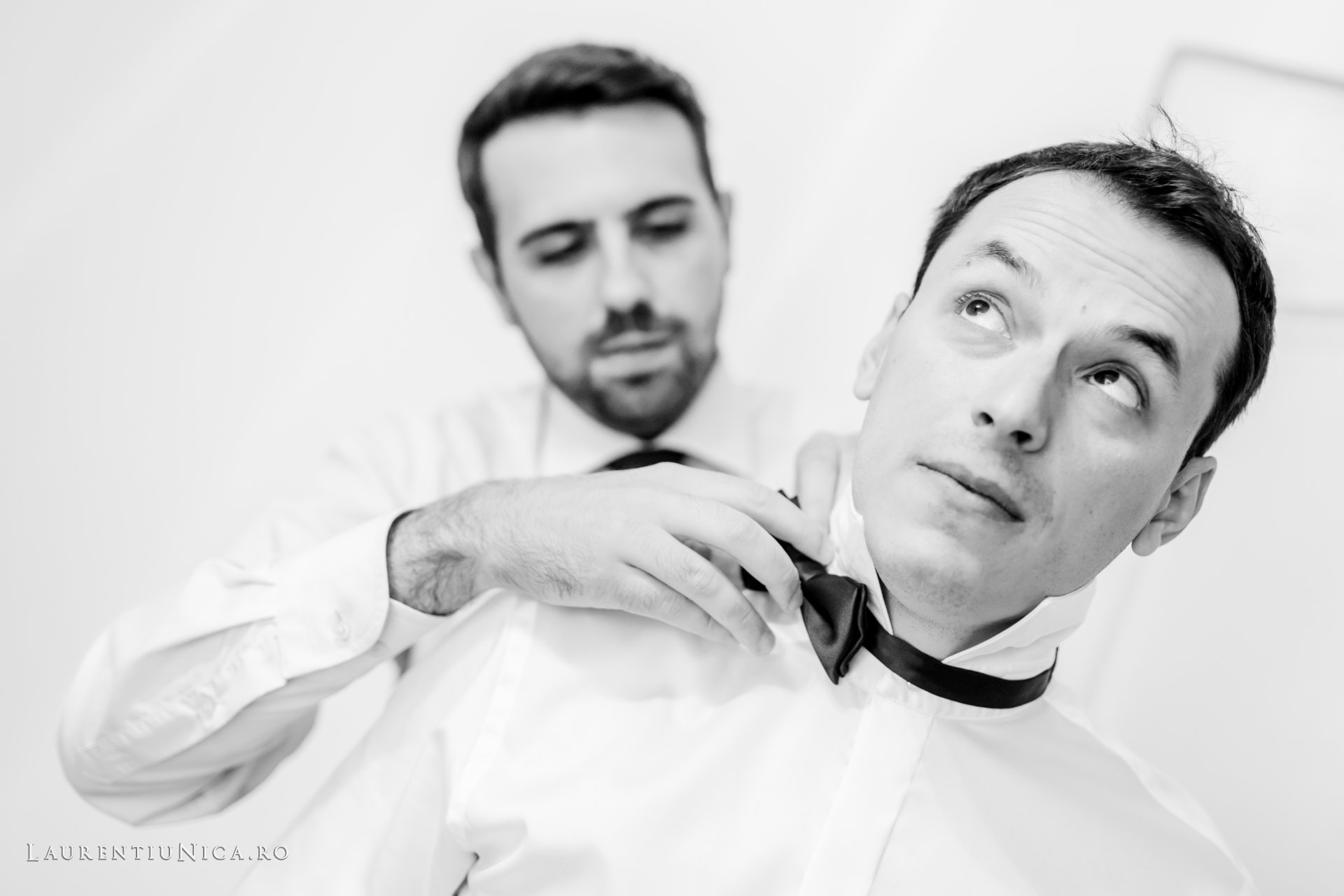 alina si razvan craiova fotograf nunta laurentiu nica22 - Alina & Razvan | Fotografii nunta
