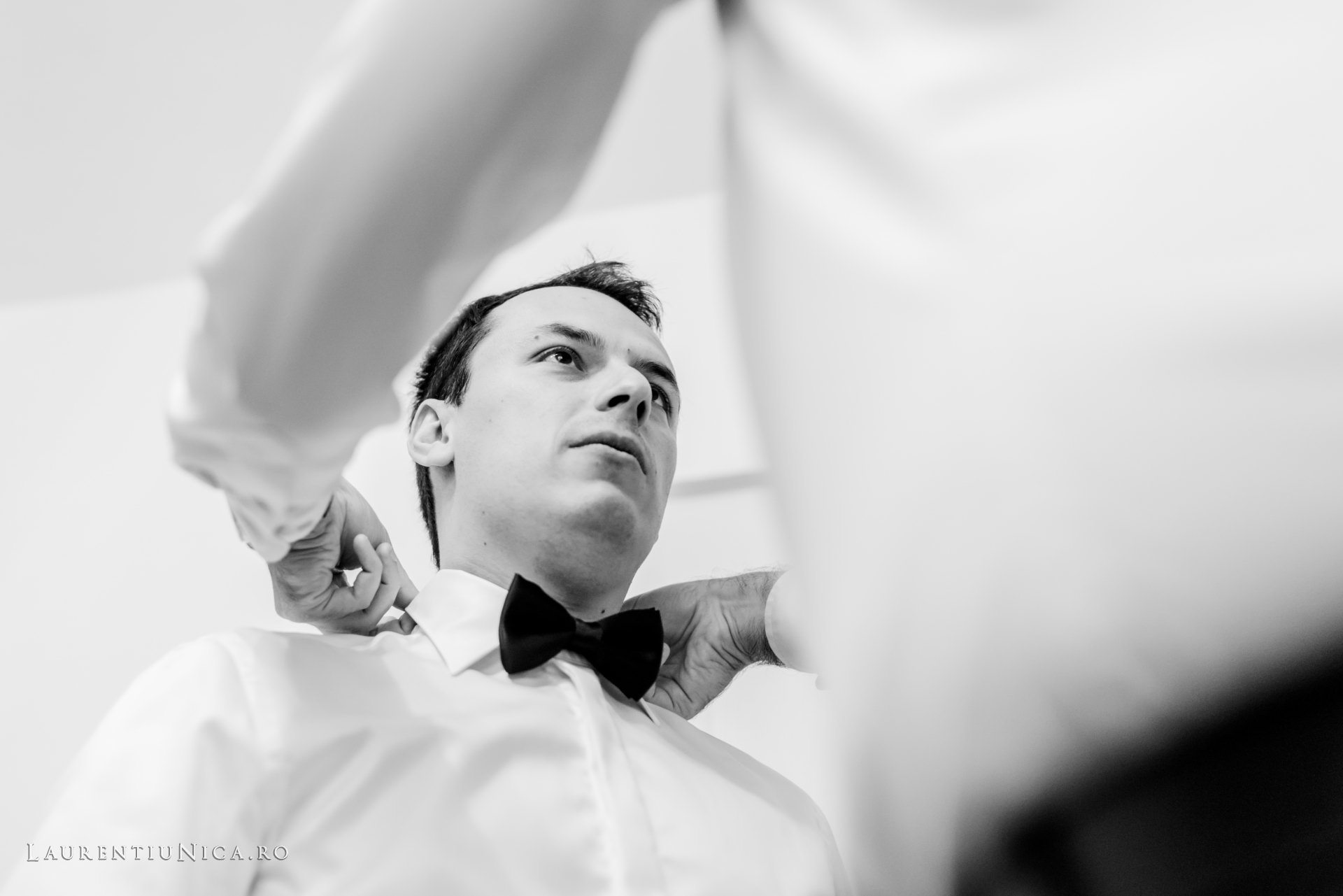 alina si razvan craiova fotograf nunta laurentiu nica23 - Alina & Razvan | Fotografii nunta