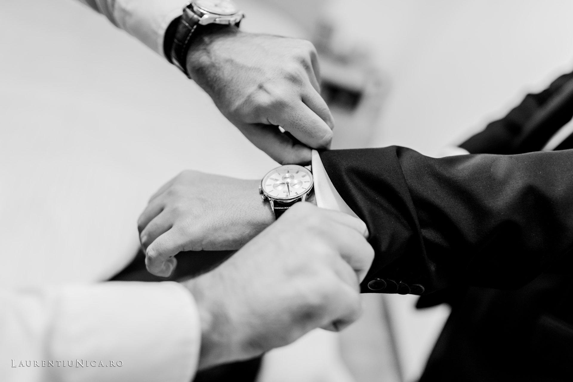 alina si razvan craiova fotograf nunta laurentiu nica24 - Alina & Razvan | Fotografii nunta