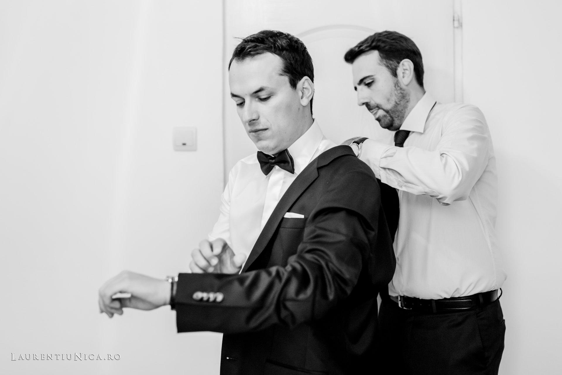 alina si razvan craiova fotograf nunta laurentiu nica25 - Alina & Razvan | Fotografii nunta