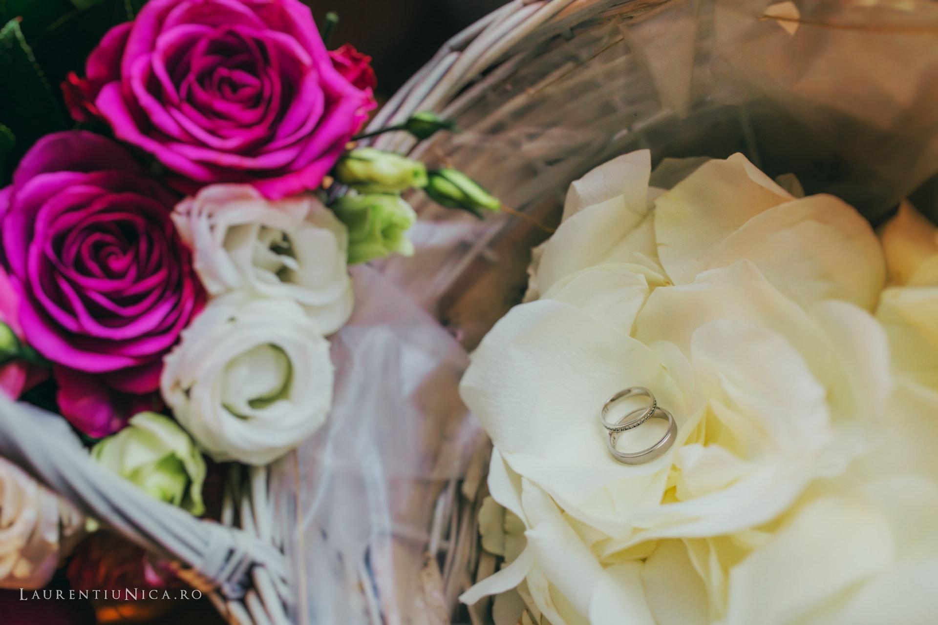alina si razvan craiova fotograf nunta laurentiu nica26 - Alina & Razvan | Fotografii nunta