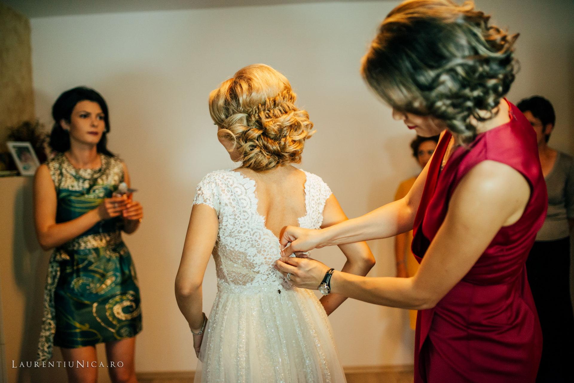 alina si razvan craiova fotograf nunta laurentiu nica28 - Alina & Razvan | Fotografii nunta
