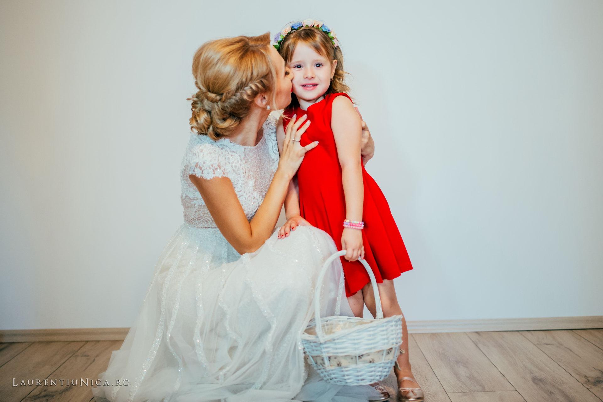 alina si razvan craiova fotograf nunta laurentiu nica29 - Alina & Razvan | Fotografii nunta