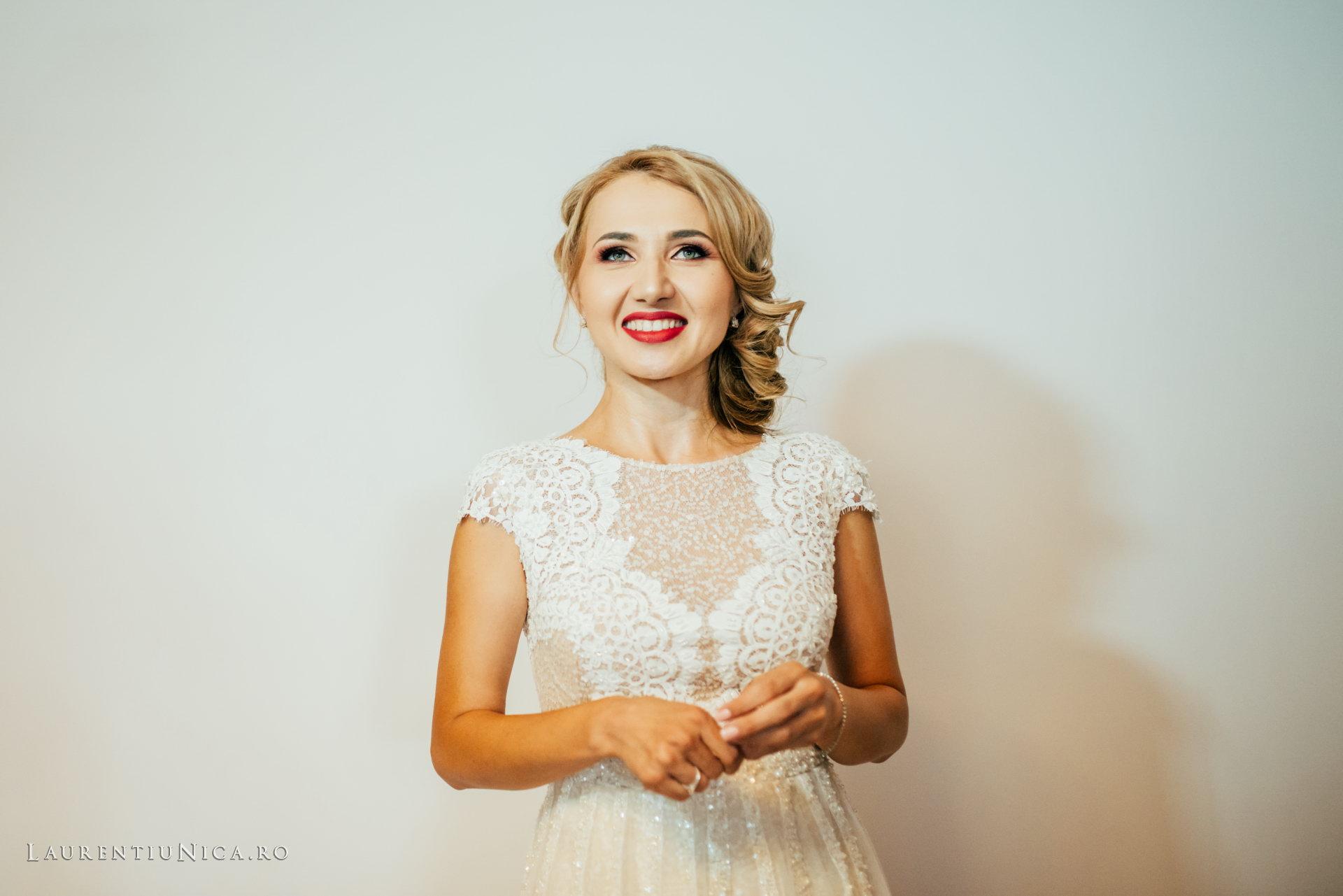alina si razvan craiova fotograf nunta laurentiu nica30 - Alina & Razvan | Fotografii nunta