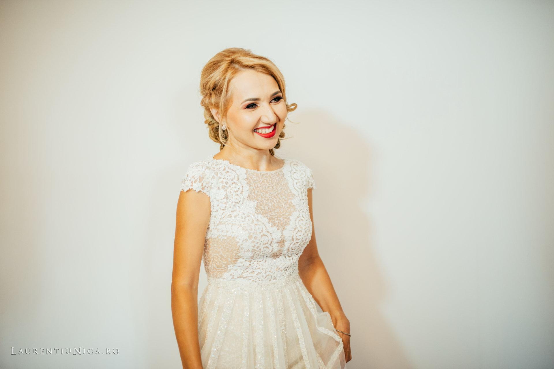 alina si razvan craiova fotograf nunta laurentiu nica31 - Alina & Razvan | Fotografii nunta