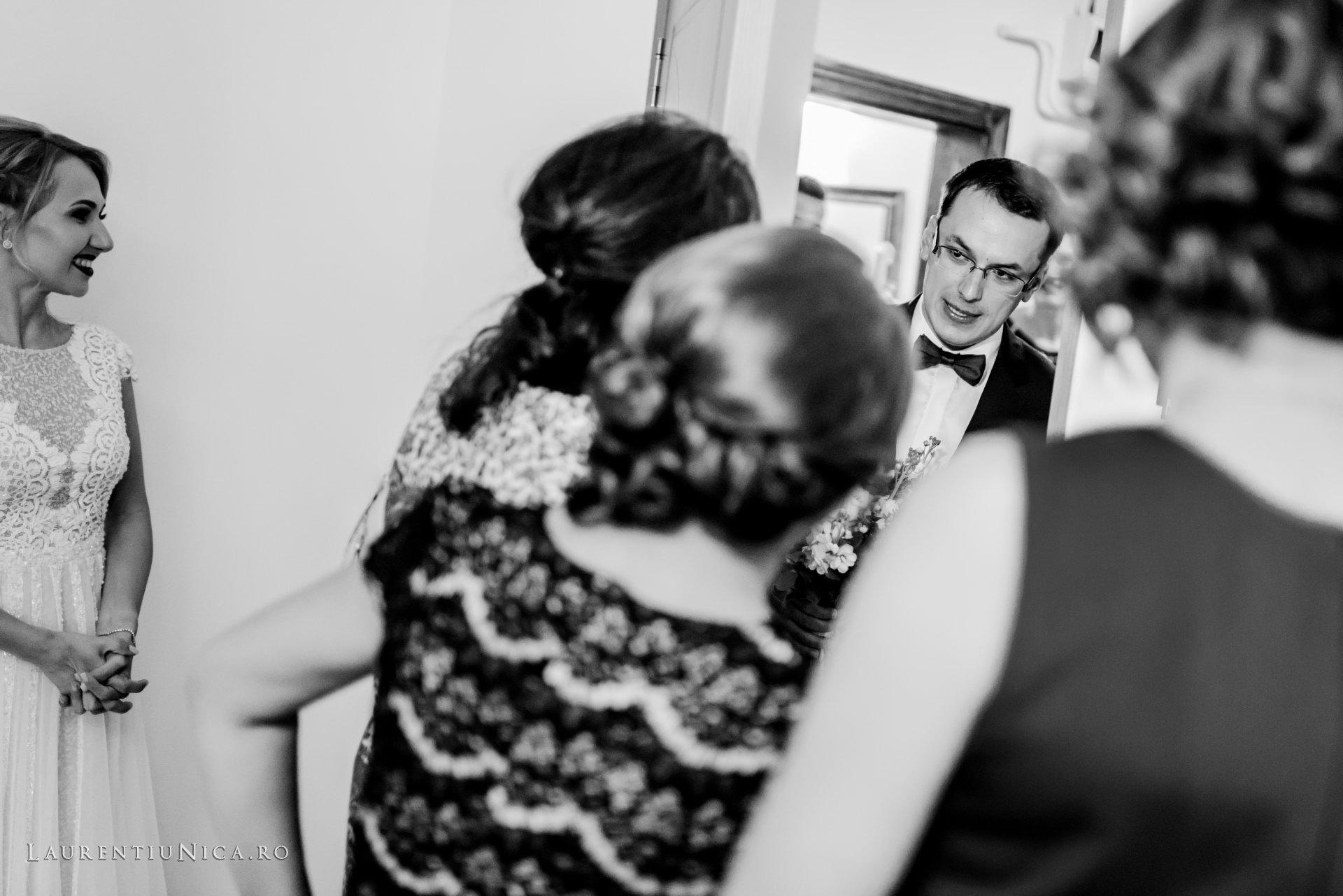 alina si razvan craiova fotograf nunta laurentiu nica32 - Alina & Razvan | Fotografii nunta