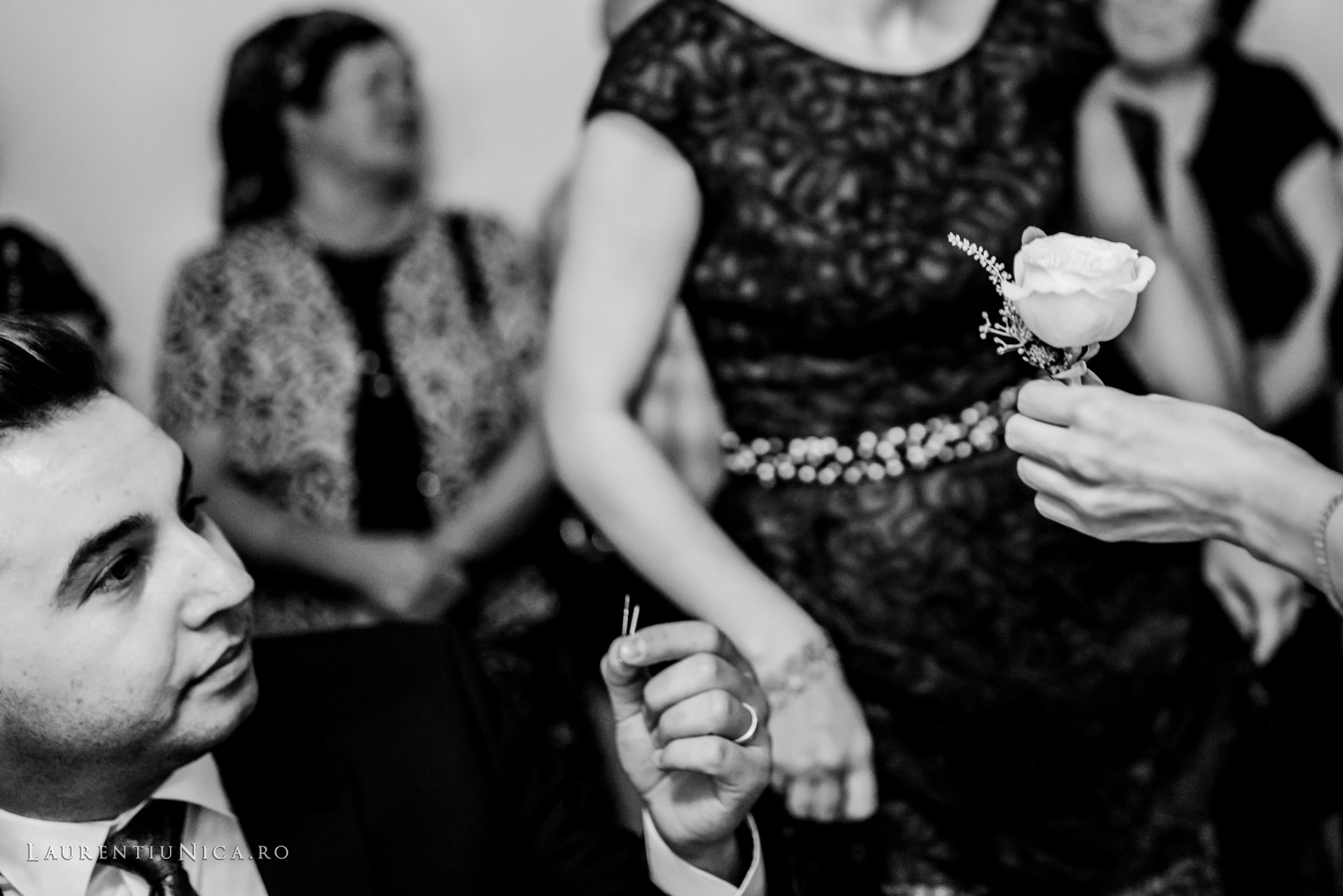 alina si razvan craiova fotograf nunta laurentiu nica33 - Alina & Razvan | Fotografii nunta