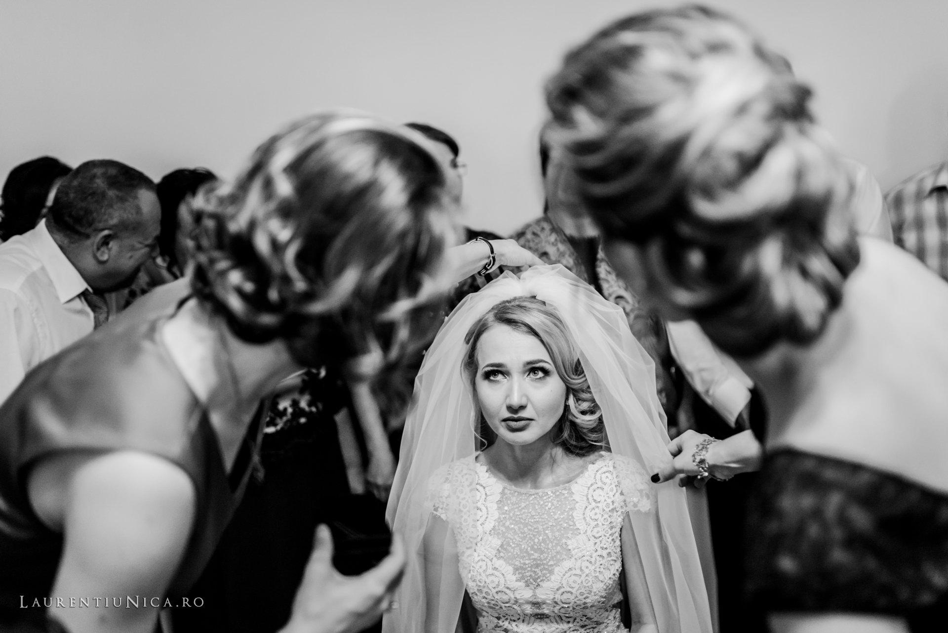 alina si razvan craiova fotograf nunta laurentiu nica34 - Alina & Razvan | Fotografii nunta
