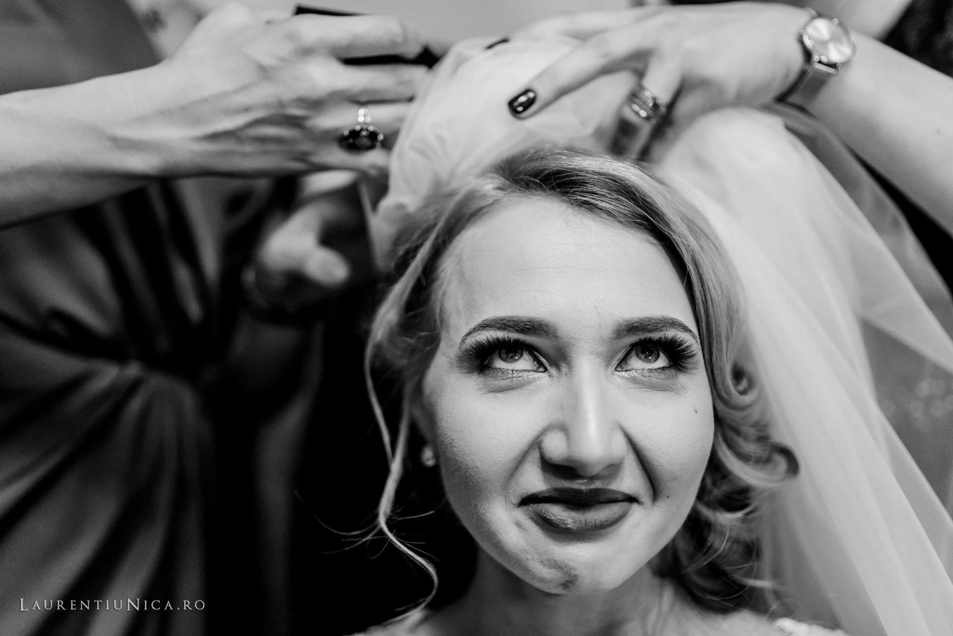 alina si razvan craiova fotograf nunta laurentiu nica35 - Alina & Razvan | Fotografii nunta