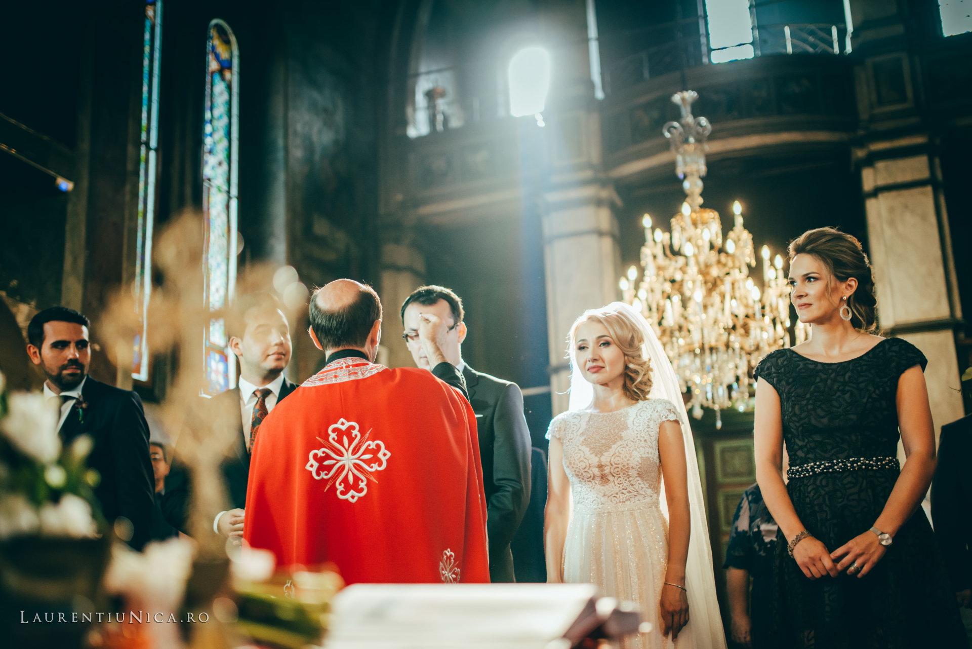 alina si razvan craiova fotograf nunta laurentiu nica36 - Alina & Razvan | Fotografii nunta
