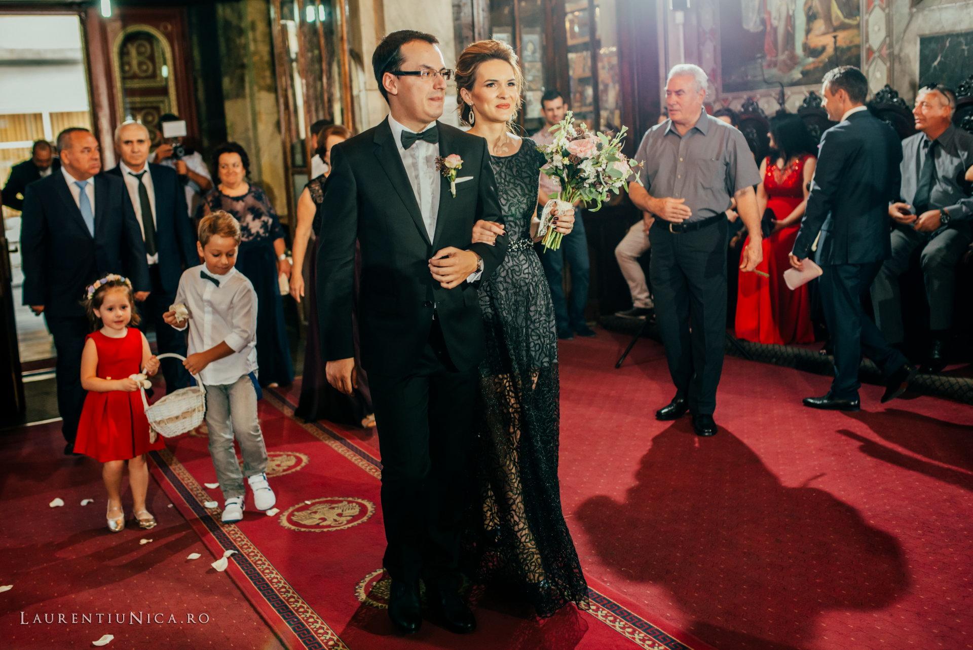 alina si razvan craiova fotograf nunta laurentiu nica37 - Alina & Razvan | Fotografii nunta