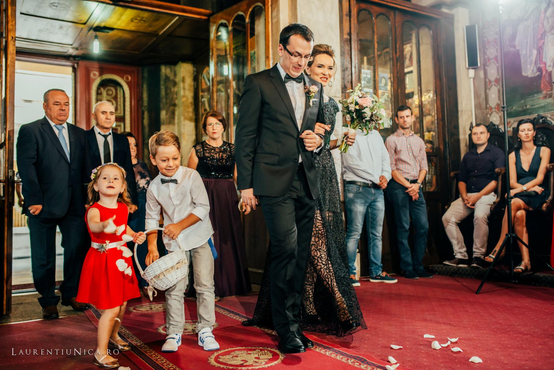alina si razvan craiova fotograf nunta laurentiu nica38 - Alina & Razvan | Fotografii nunta