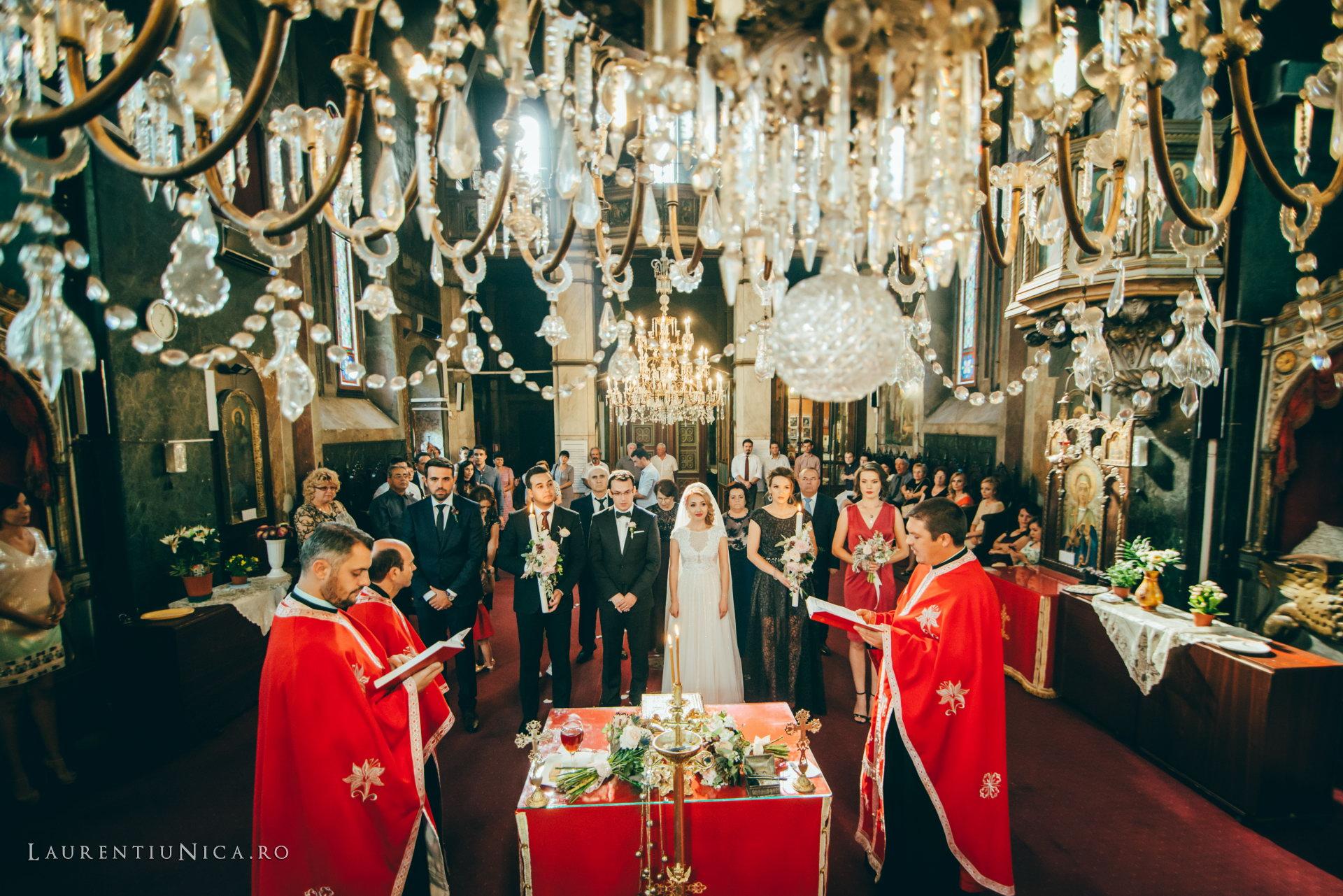 alina si razvan craiova fotograf nunta laurentiu nica39 - Alina & Razvan | Fotografii nunta