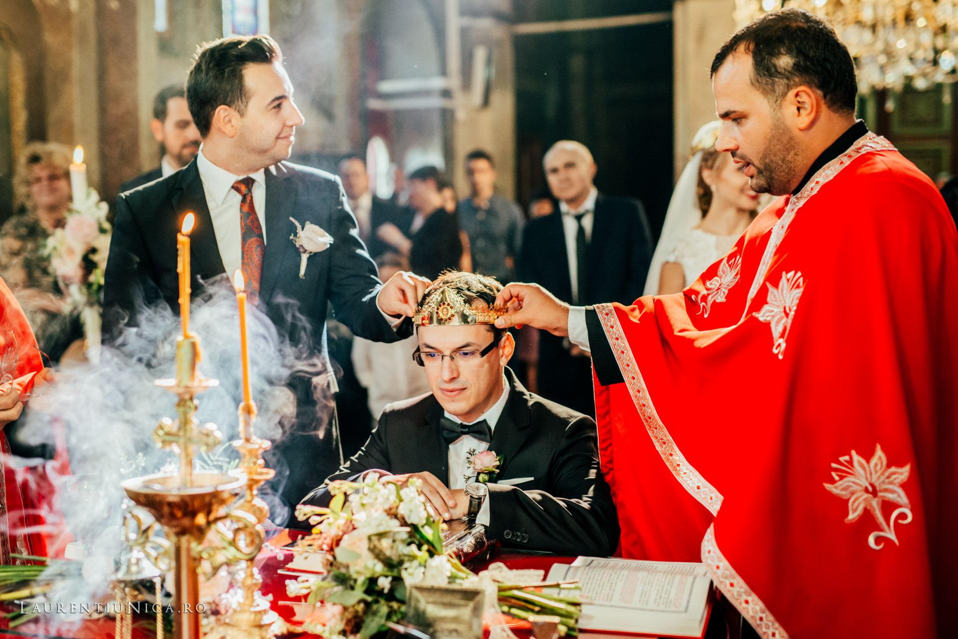 alina si razvan craiova fotograf nunta laurentiu nica42 - Alina & Razvan | Fotografii nunta