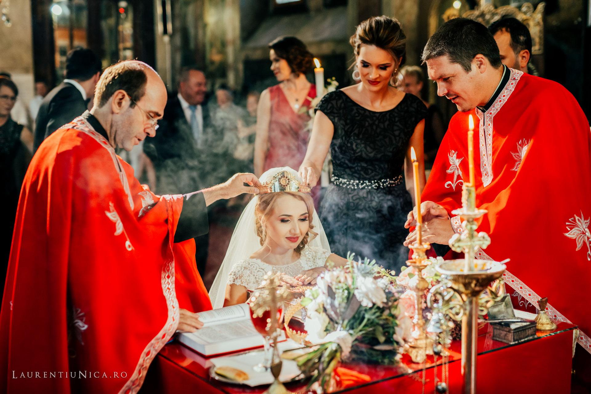 alina si razvan craiova fotograf nunta laurentiu nica43 - Alina & Razvan | Fotografii nunta