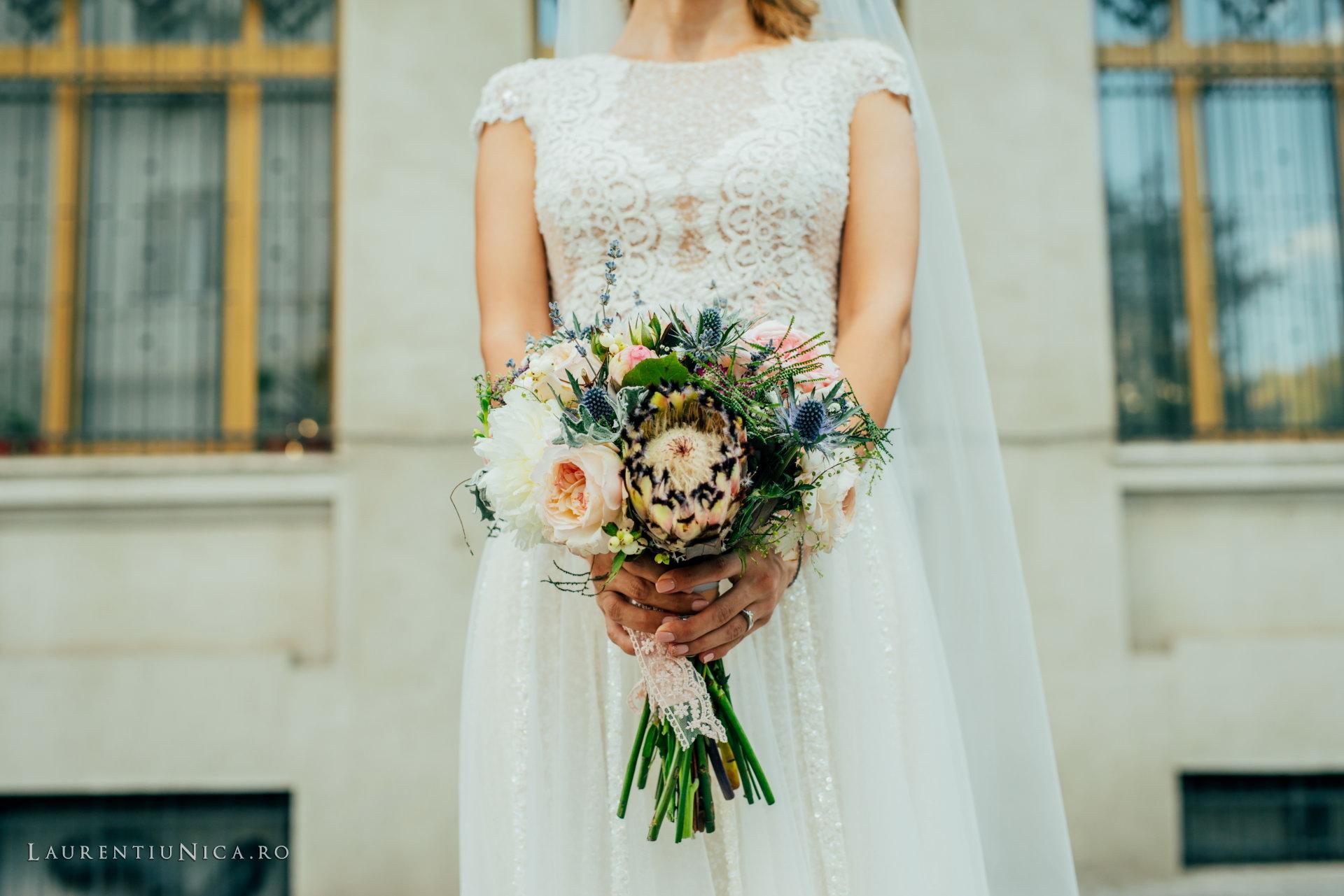 alina si razvan craiova fotograf nunta laurentiu nica45 - Alina & Razvan | Fotografii nunta